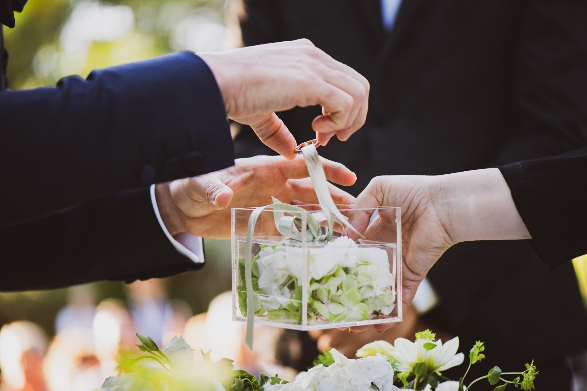 villa elda nepi – loretifoto – reportage matrimonio – fotografo matrimonio roma-13
