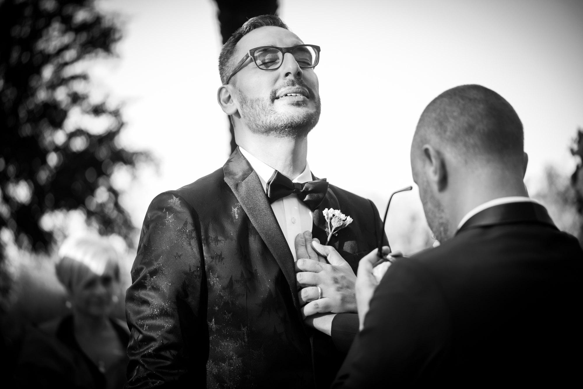 villa elda nepi – loretifoto – reportage matrimonio – fotografo matrimonio roma-15