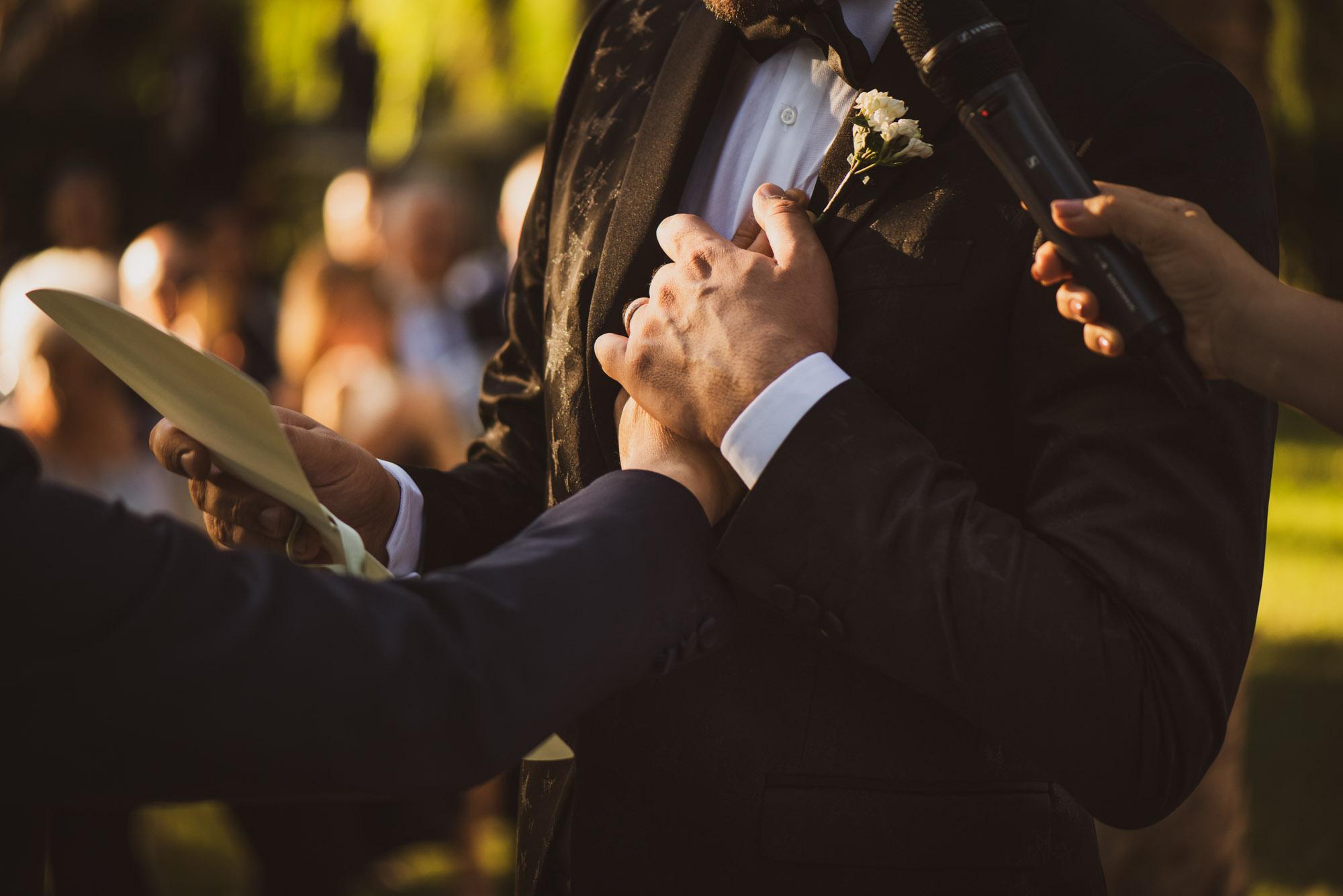 villa elda nepi – loretifoto – reportage matrimonio – fotografo matrimonio roma-16