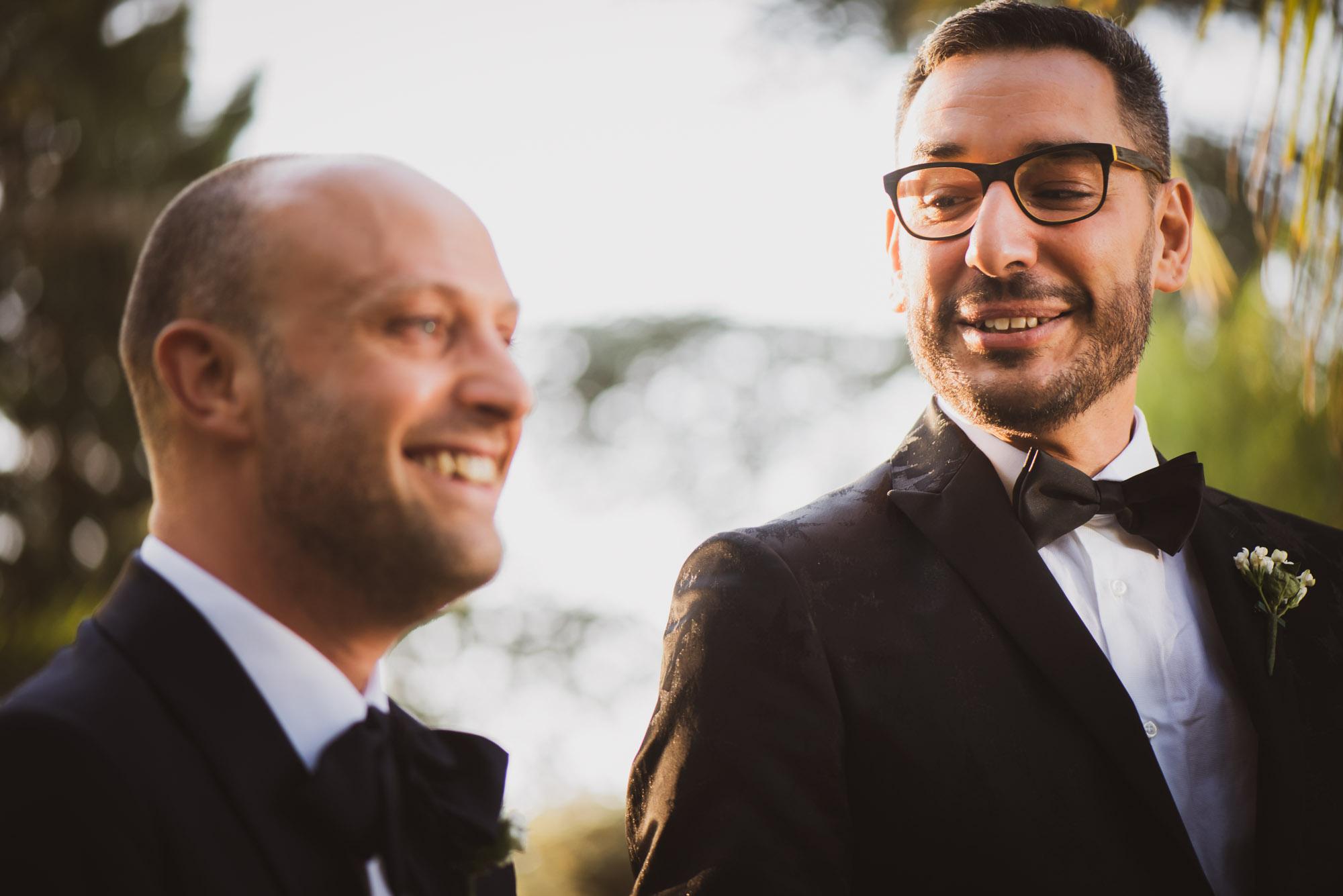 villa elda nepi – loretifoto – reportage matrimonio – fotografo matrimonio roma-17