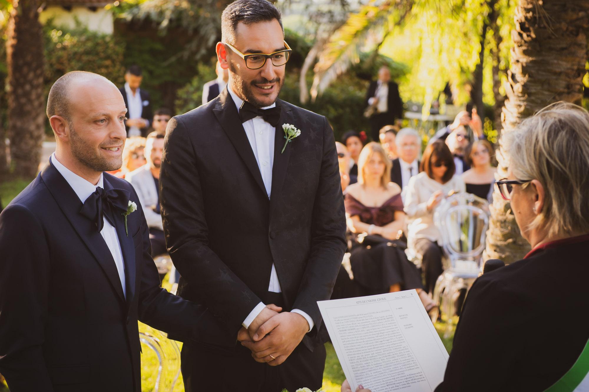 villa elda nepi – loretifoto – reportage matrimonio – fotografo matrimonio roma-18