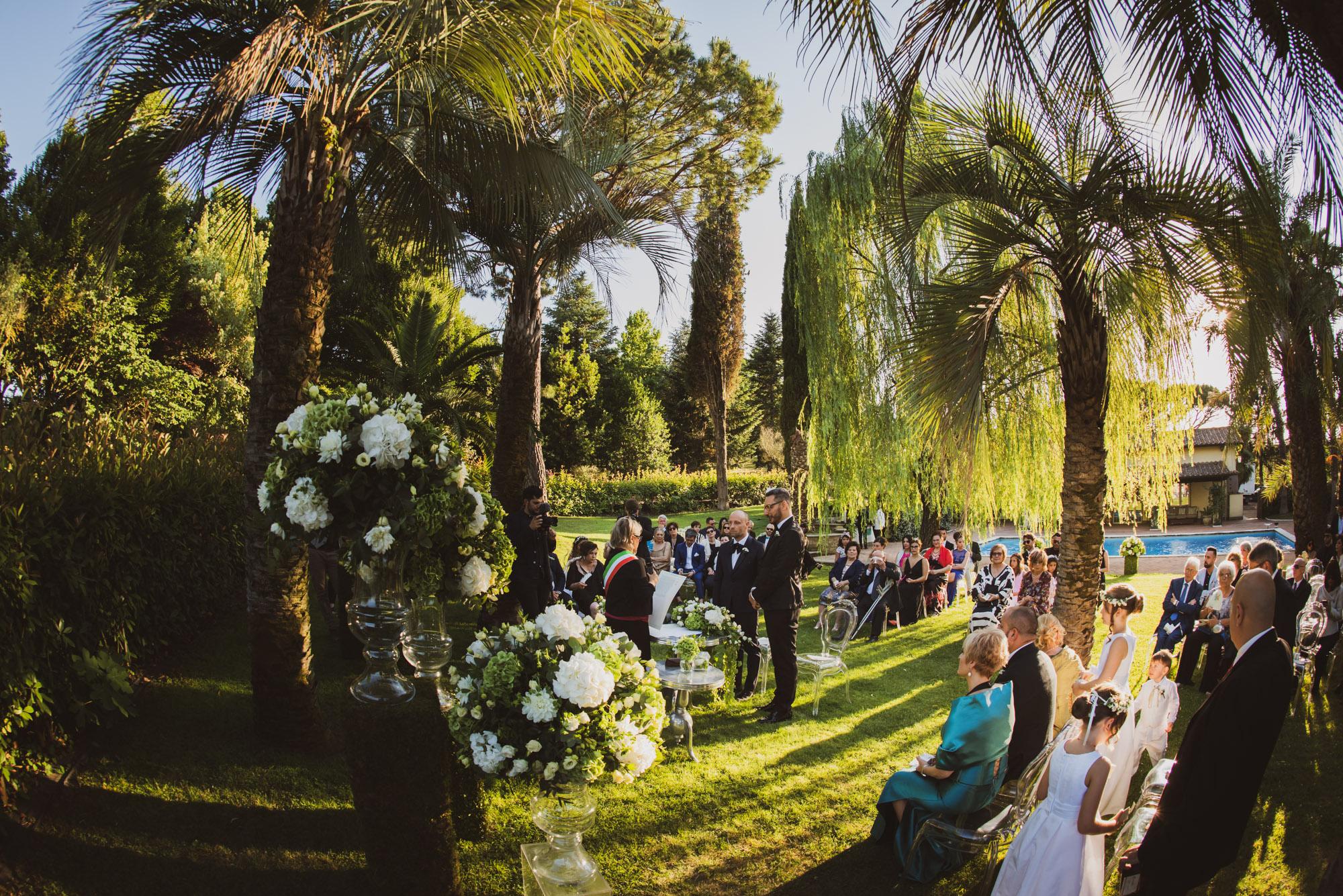 villa elda nepi – loretifoto – reportage matrimonio – fotografo matrimonio roma-19