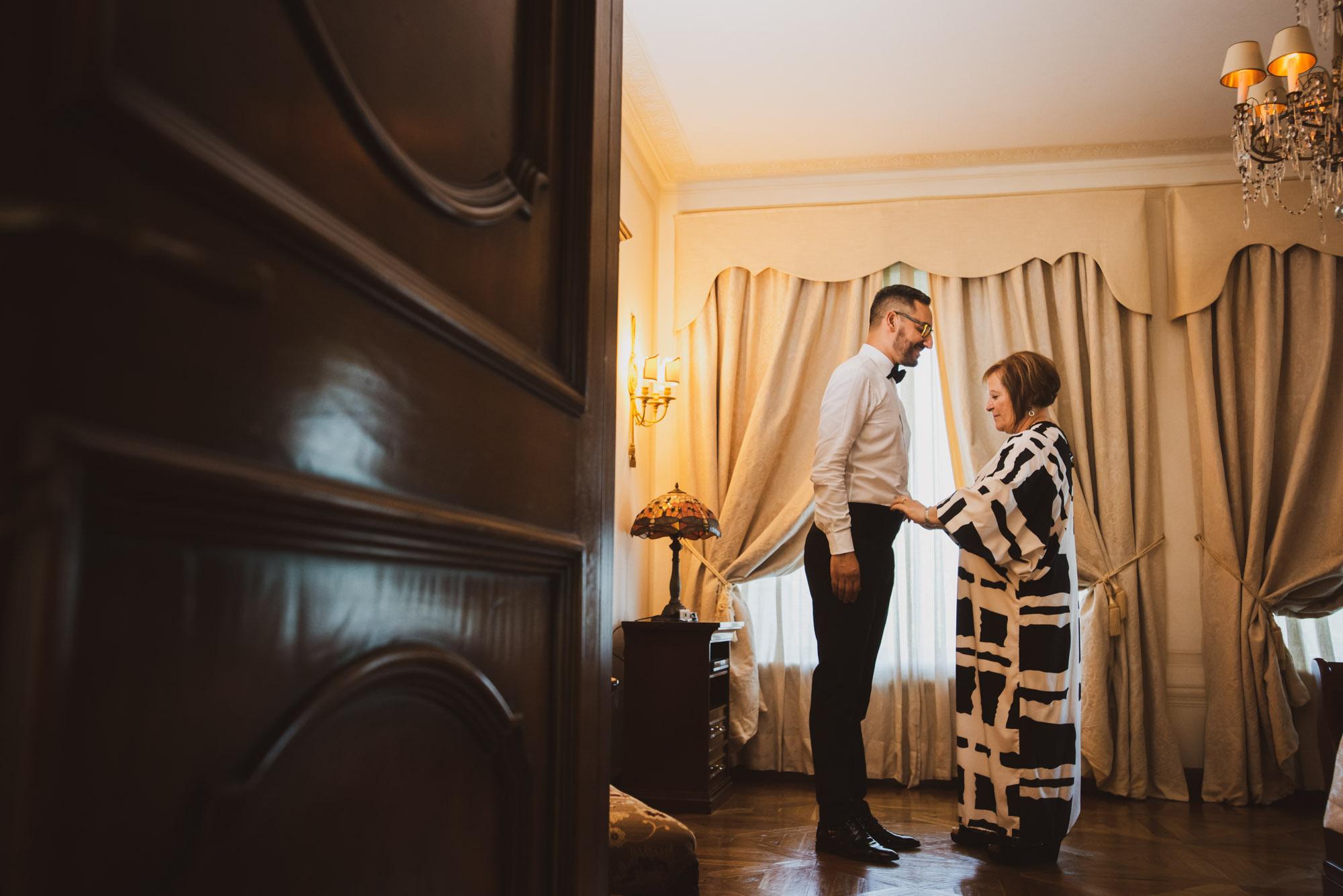 villa elda nepi – loretifoto – reportage matrimonio – fotografo matrimonio roma-2