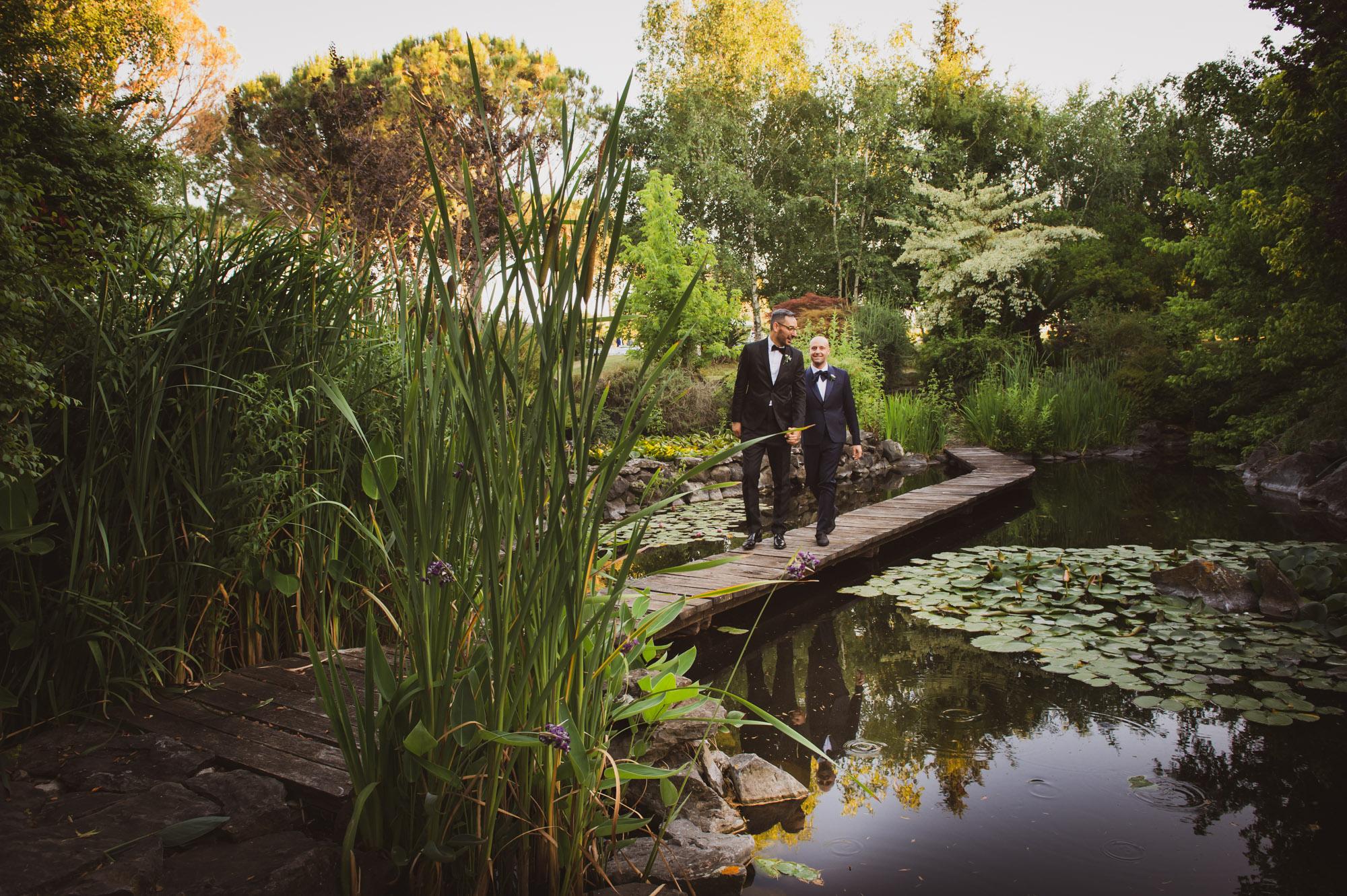 villa elda nepi – loretifoto – reportage matrimonio – fotografo matrimonio roma-20