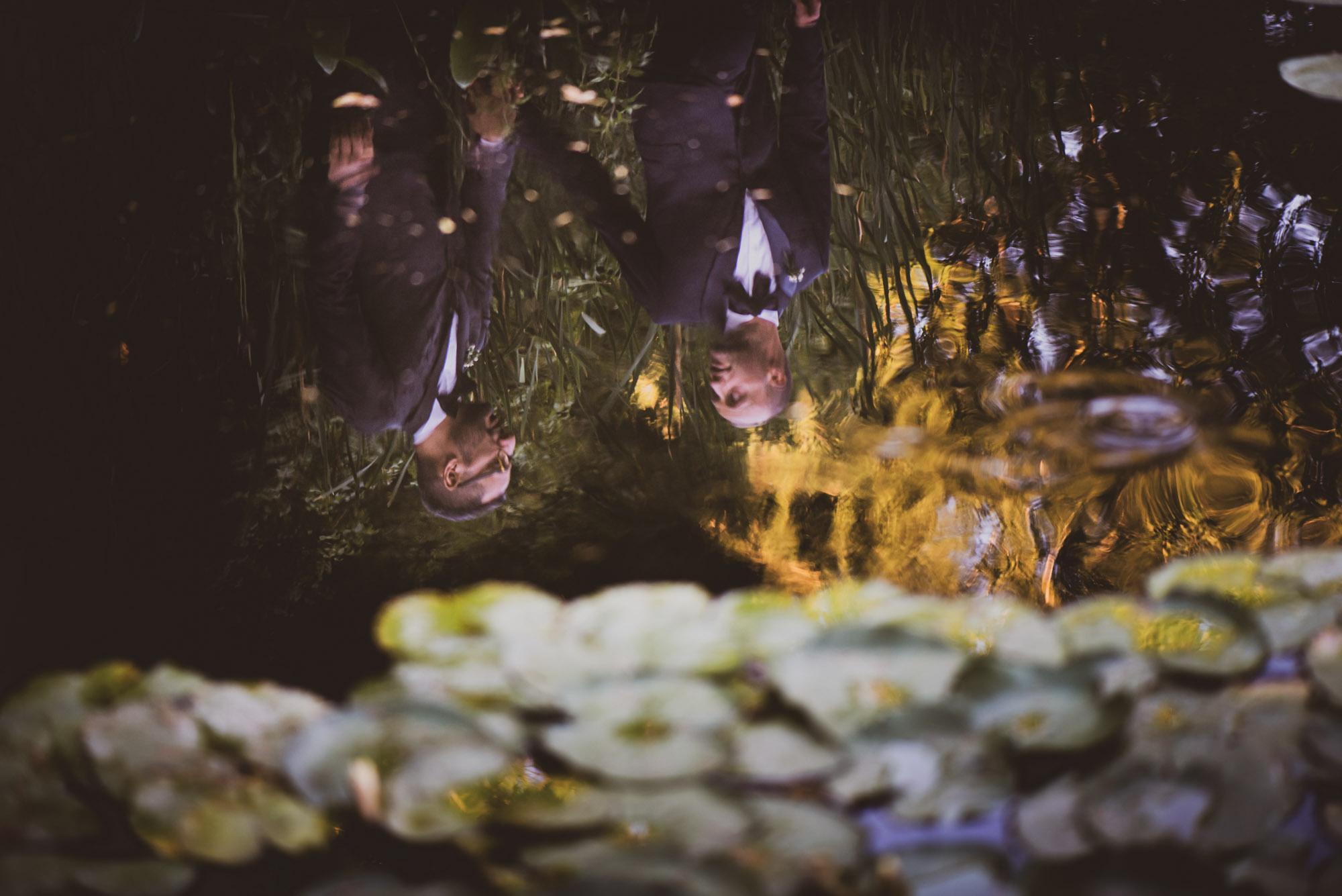 villa elda nepi – loretifoto – reportage matrimonio – fotografo matrimonio roma-21