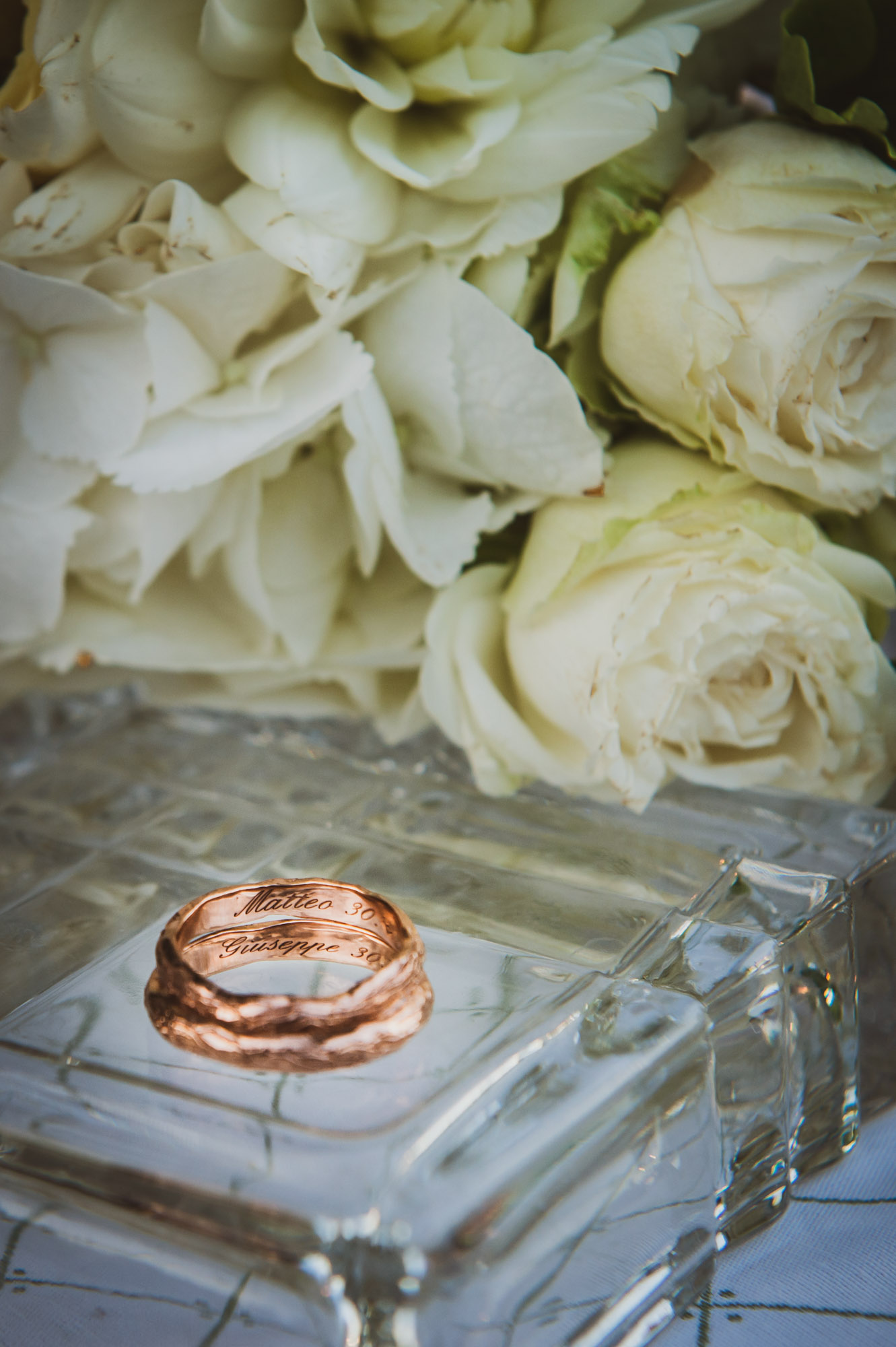 villa elda nepi – loretifoto – reportage matrimonio – fotografo matrimonio roma-22