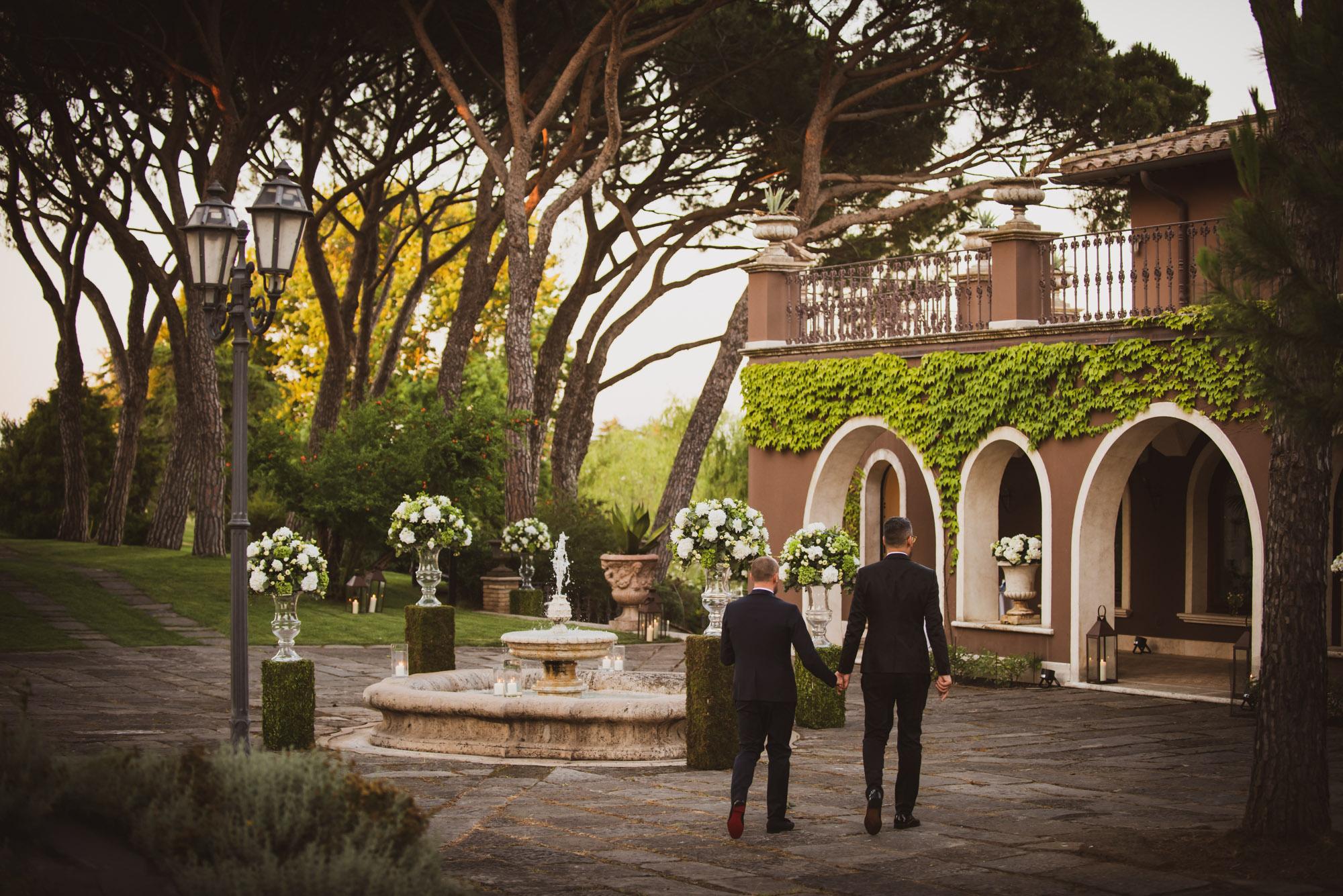 villa elda nepi – loretifoto – reportage matrimonio – fotografo matrimonio roma-23