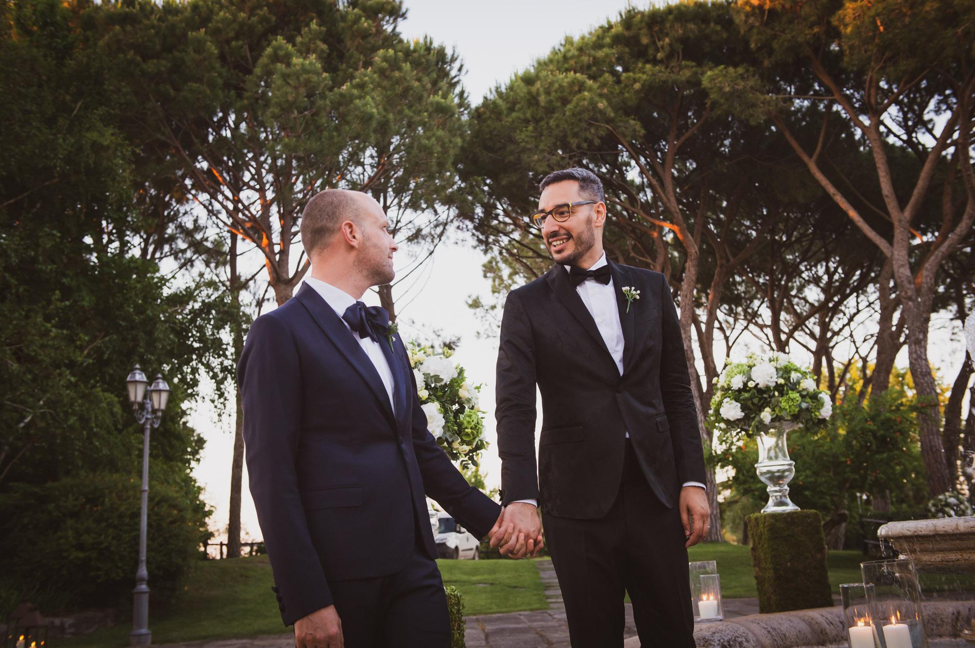 villa elda nepi – loretifoto – reportage matrimonio – fotografo matrimonio roma-24