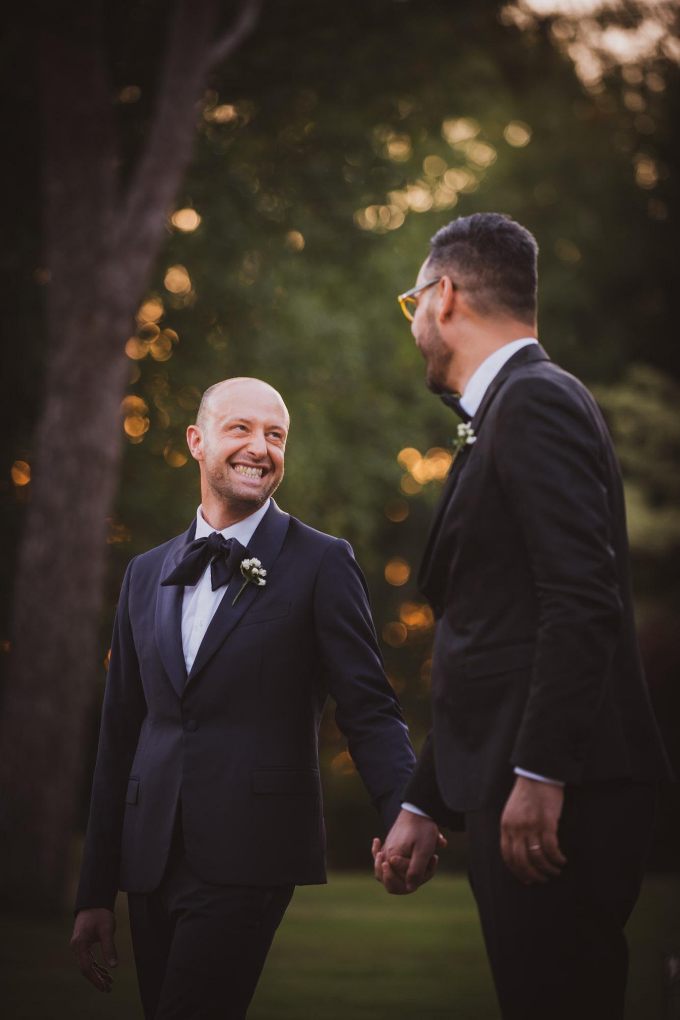 villa elda nepi – loretifoto – reportage matrimonio – fotografo matrimonio roma-25