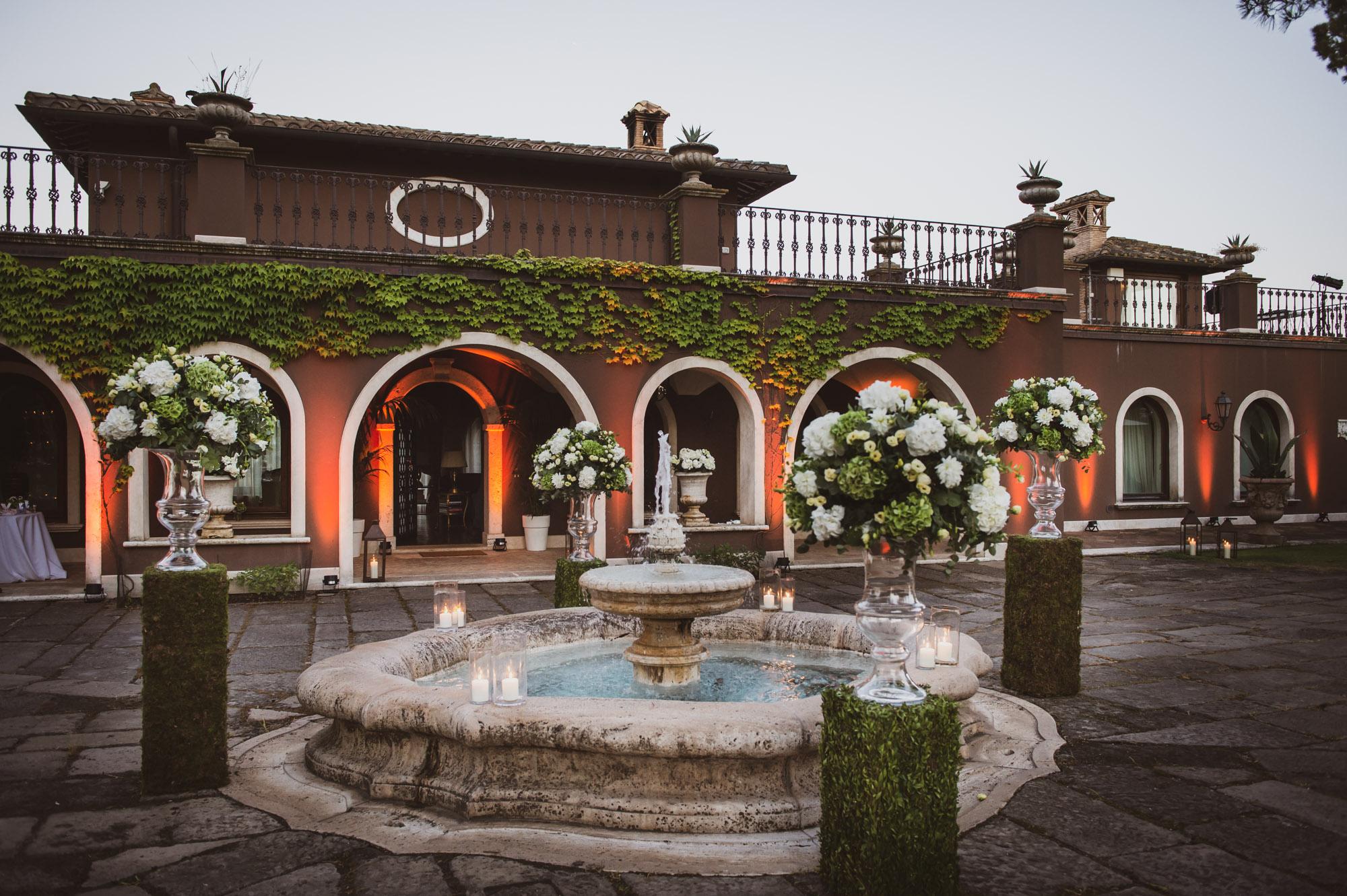 villa elda nepi – loretifoto – reportage matrimonio – fotografo matrimonio roma-26