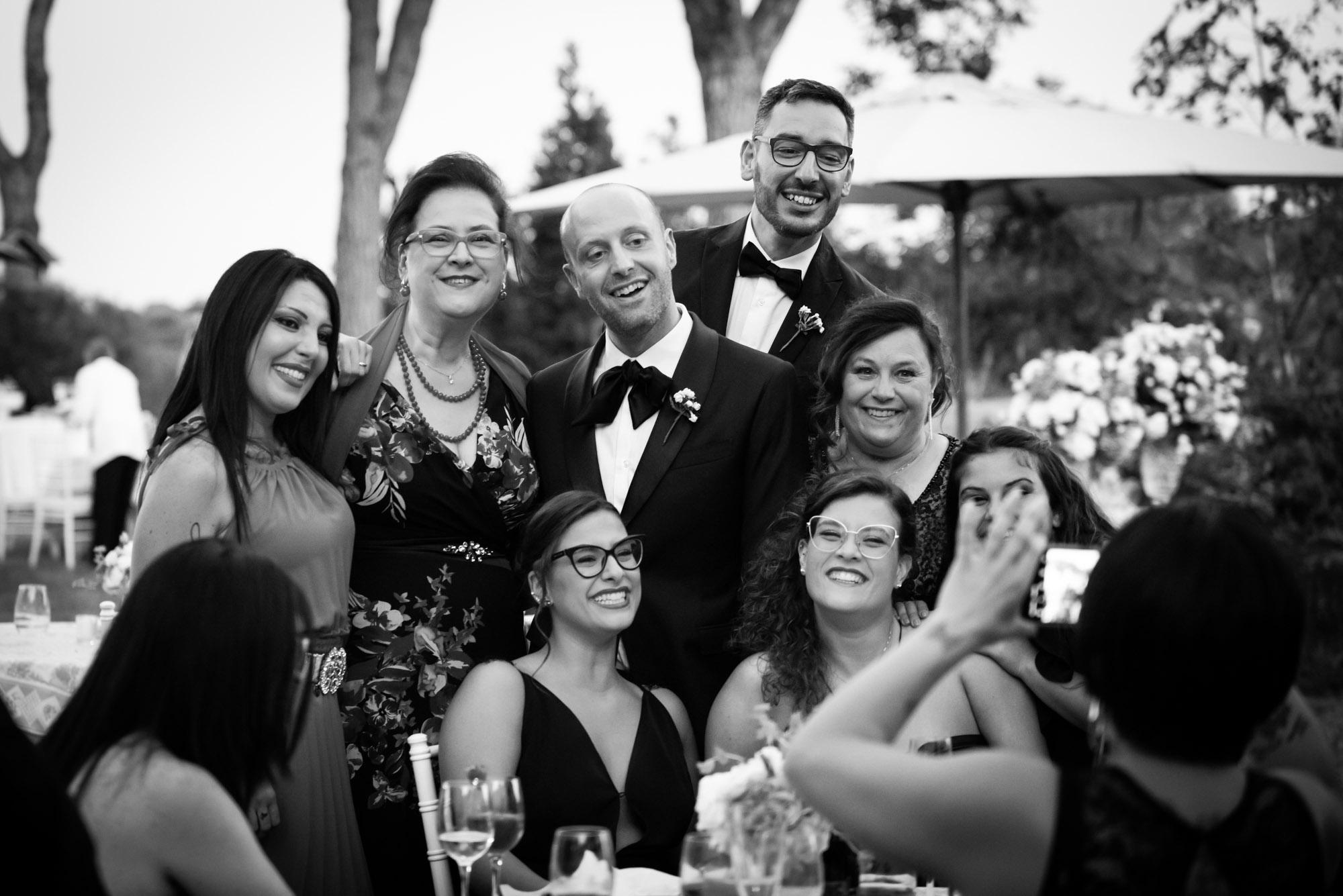 villa elda nepi – loretifoto – reportage matrimonio – fotografo matrimonio roma-27