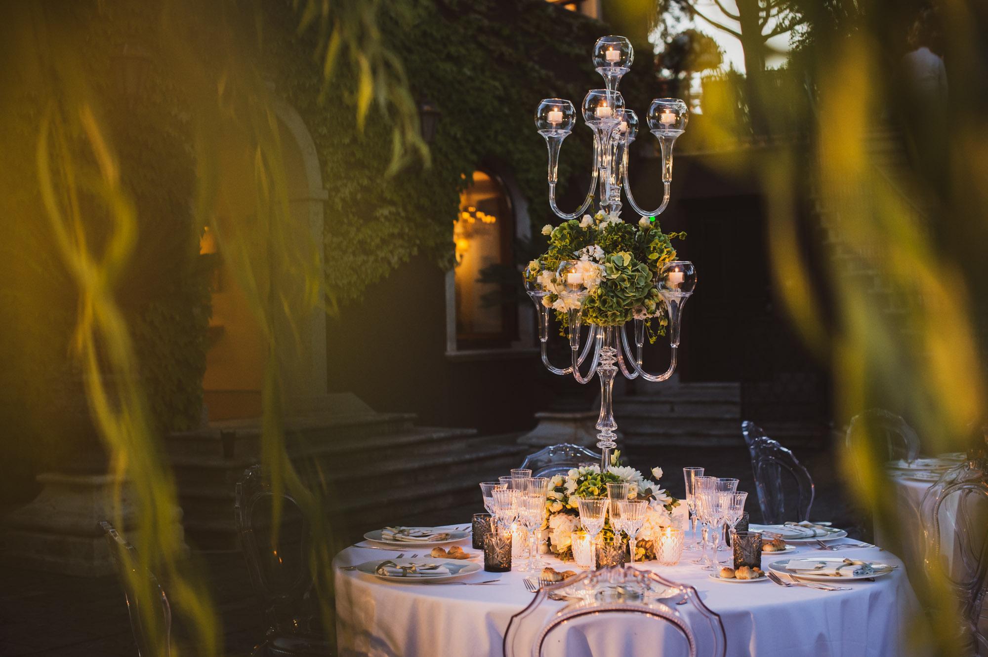 villa elda nepi – loretifoto – reportage matrimonio – fotografo matrimonio roma-28