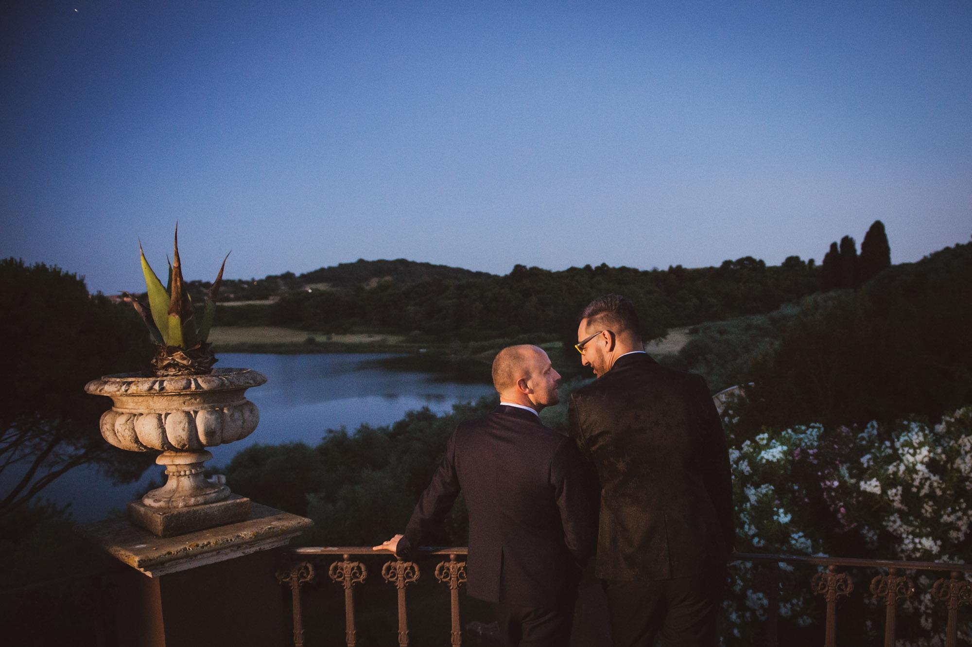 villa elda nepi – loretifoto – reportage matrimonio – fotografo matrimonio roma-29