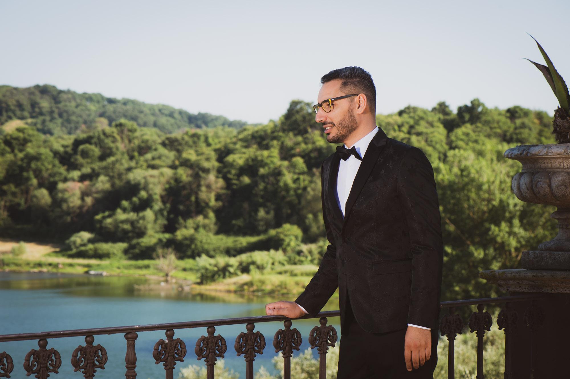 villa elda nepi – loretifoto – reportage matrimonio – fotografo matrimonio roma-3