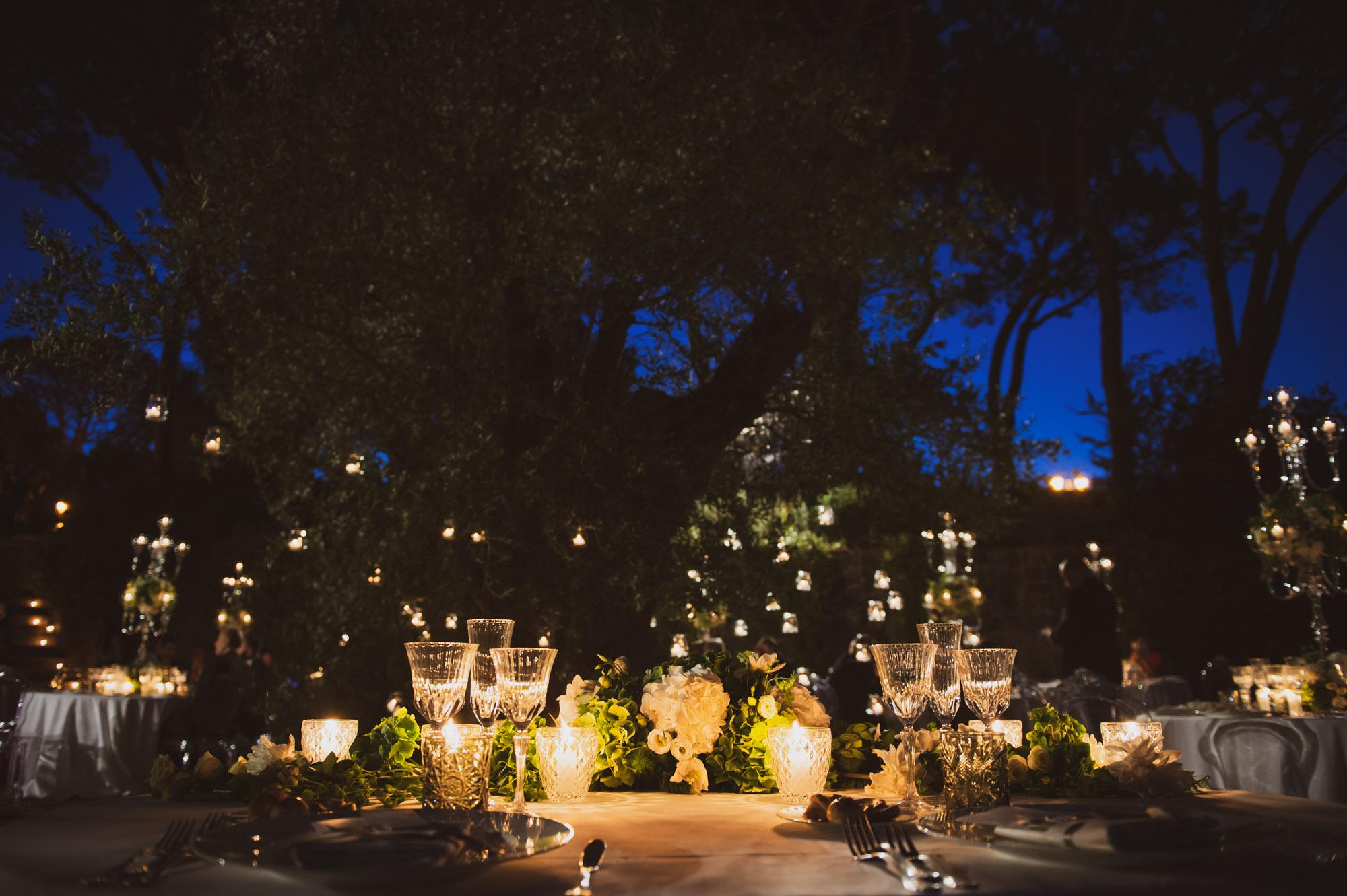 villa elda nepi – loretifoto – reportage matrimonio – fotografo matrimonio roma-30