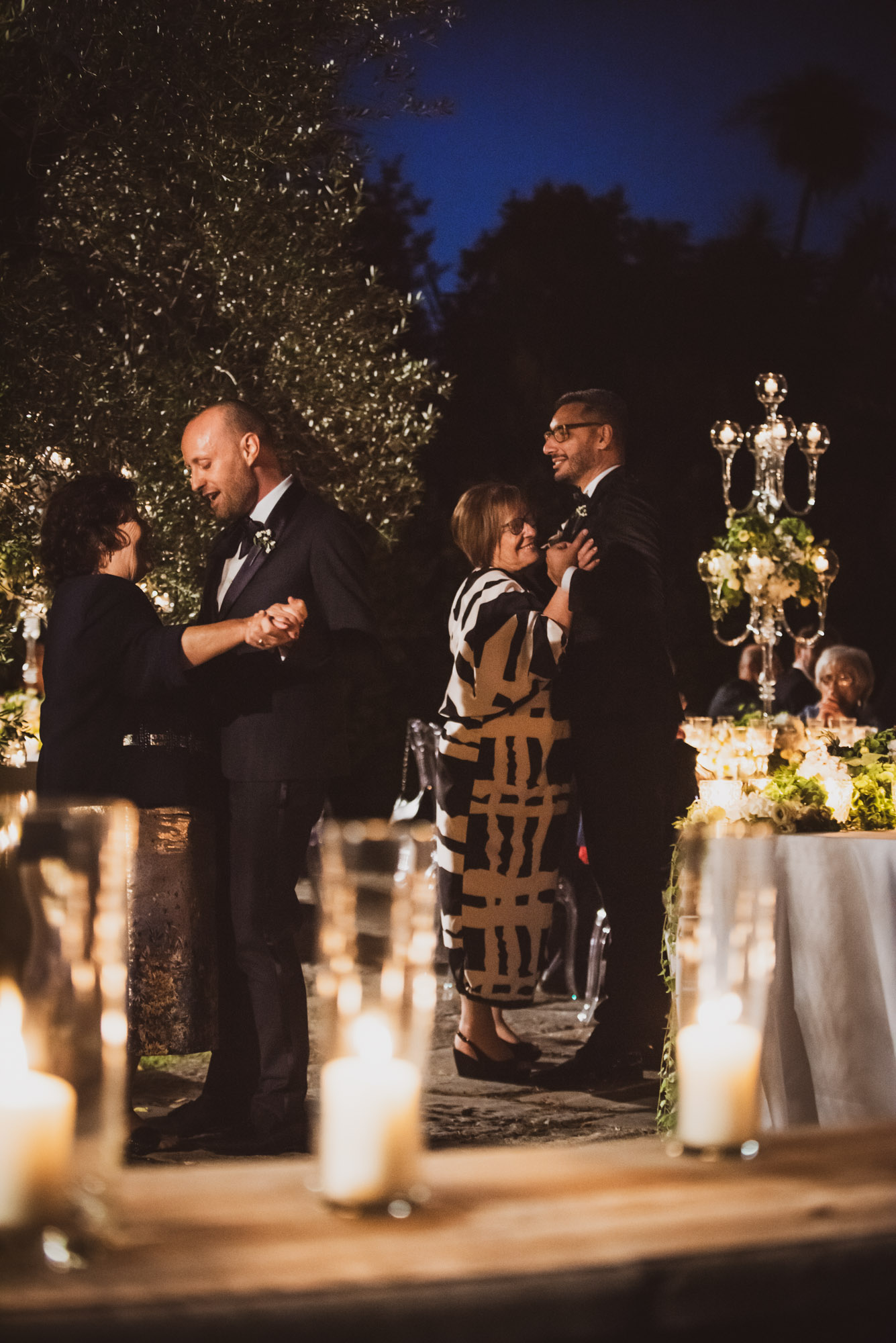villa elda nepi – loretifoto – reportage matrimonio – fotografo matrimonio roma-31