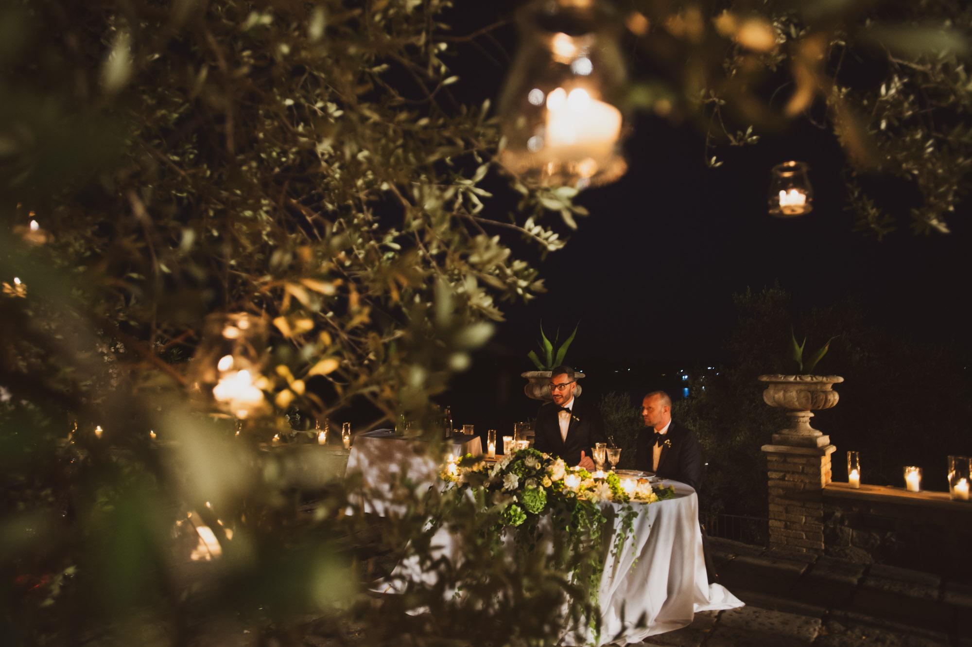 villa elda nepi – loretifoto – reportage matrimonio – fotografo matrimonio roma-32