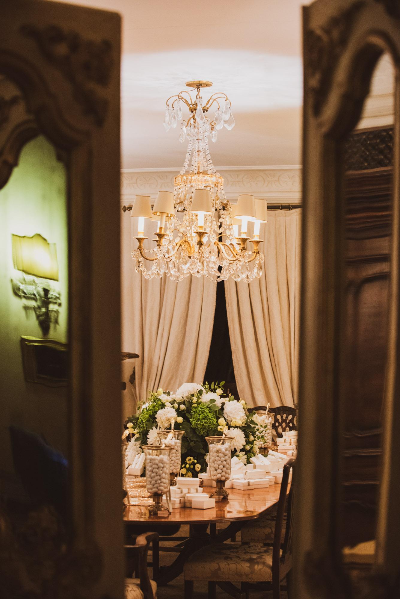 villa elda nepi – loretifoto – reportage matrimonio – fotografo matrimonio roma-33