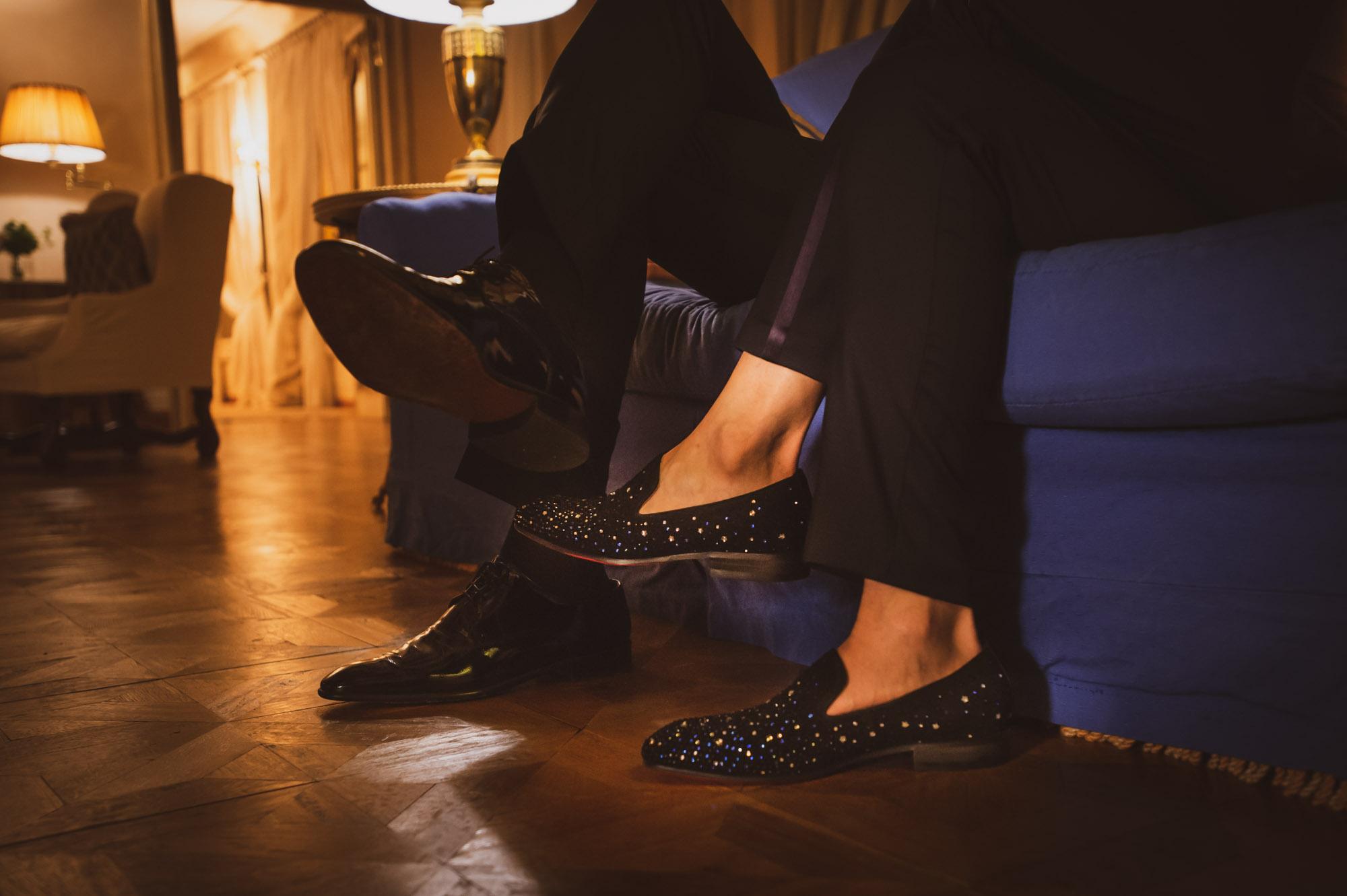 villa elda nepi – loretifoto – reportage matrimonio – fotografo matrimonio roma-34