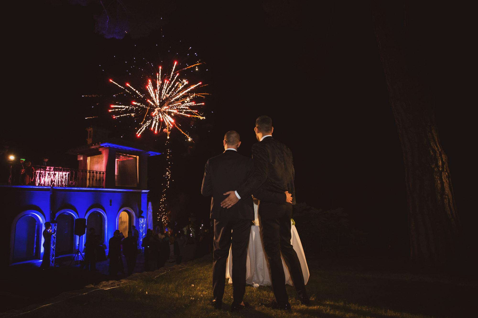 villa elda nepi – loretifoto – reportage matrimonio – fotografo matrimonio roma-35