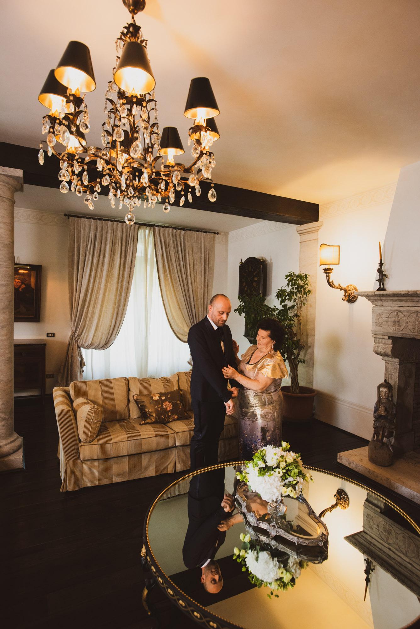 villa elda nepi – loretifoto – reportage matrimonio – fotografo matrimonio roma-5