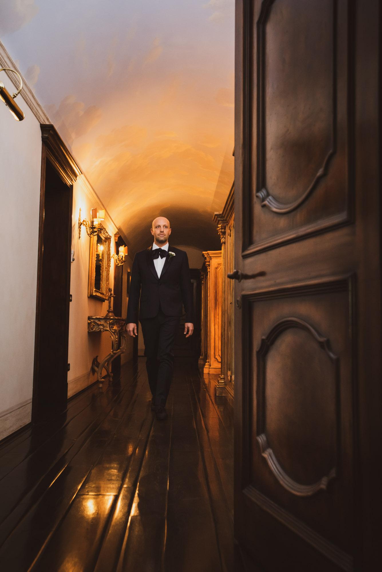 villa elda nepi – loretifoto – reportage matrimonio – fotografo matrimonio roma-7