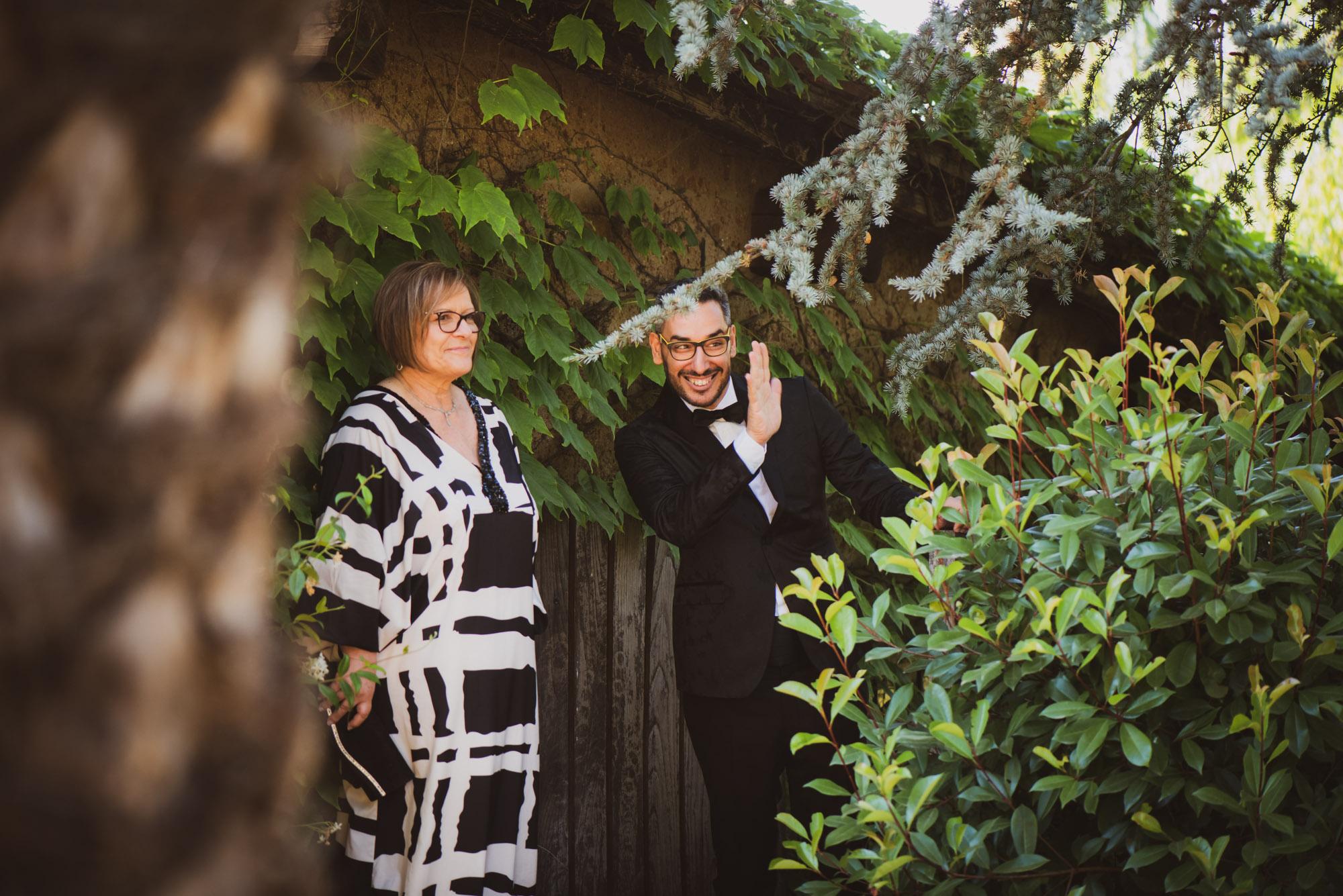 villa elda nepi – loretifoto – reportage matrimonio – fotografo matrimonio roma-8