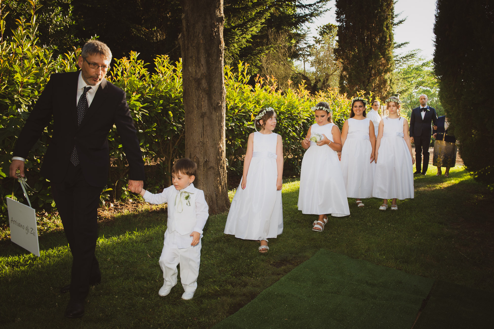 villa elda nepi – loretifoto – reportage matrimonio – fotografo matrimonio roma-9