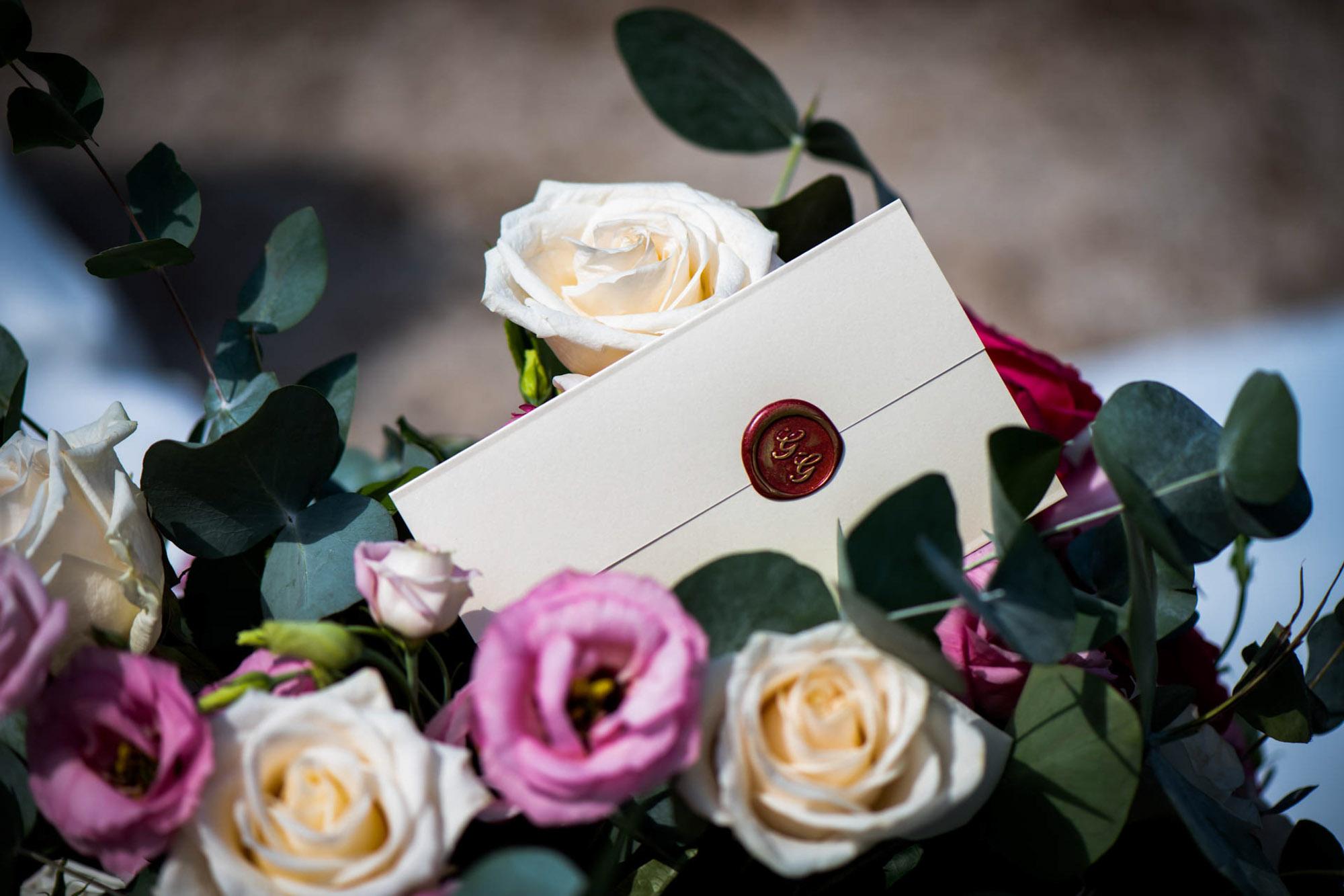 villa mondragone – loretifoto – reportage matrimonio roma – fotografo frascati-10
