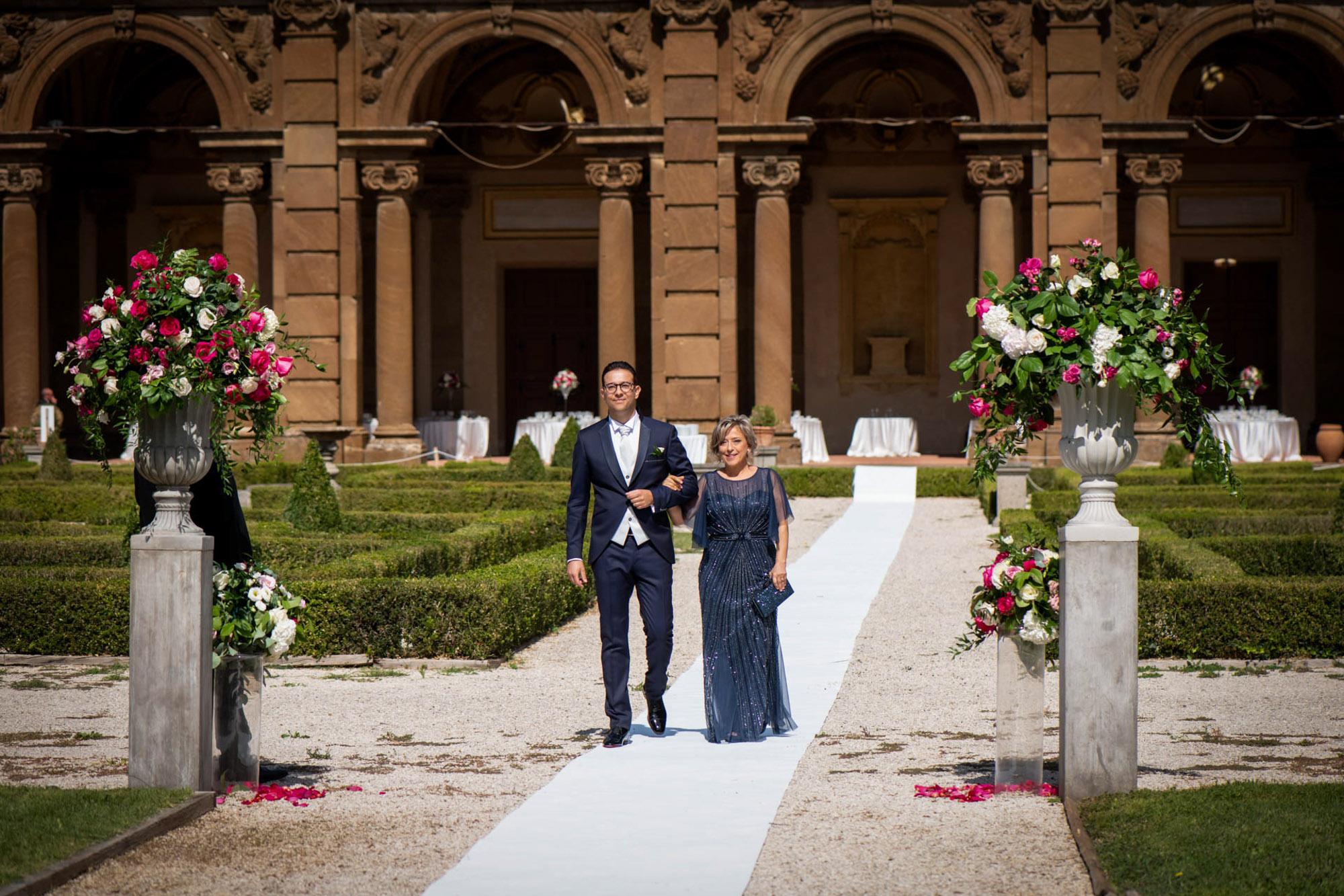 villa mondragone – loretifoto – reportage matrimonio roma – fotografo frascati-11