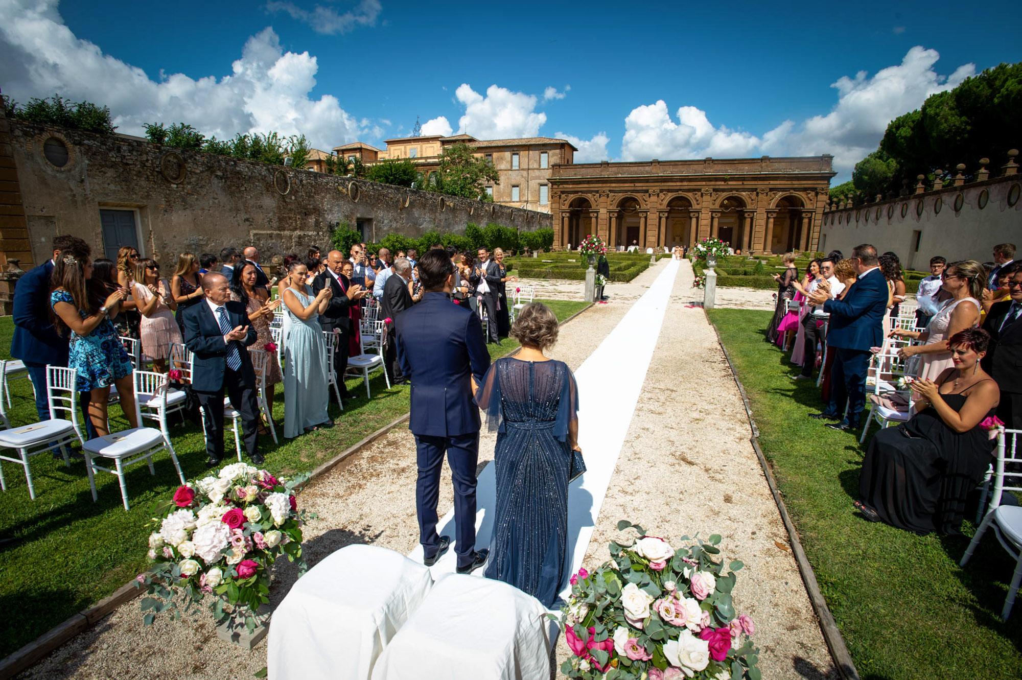 villa mondragone – loretifoto – reportage matrimonio roma – fotografo frascati-12