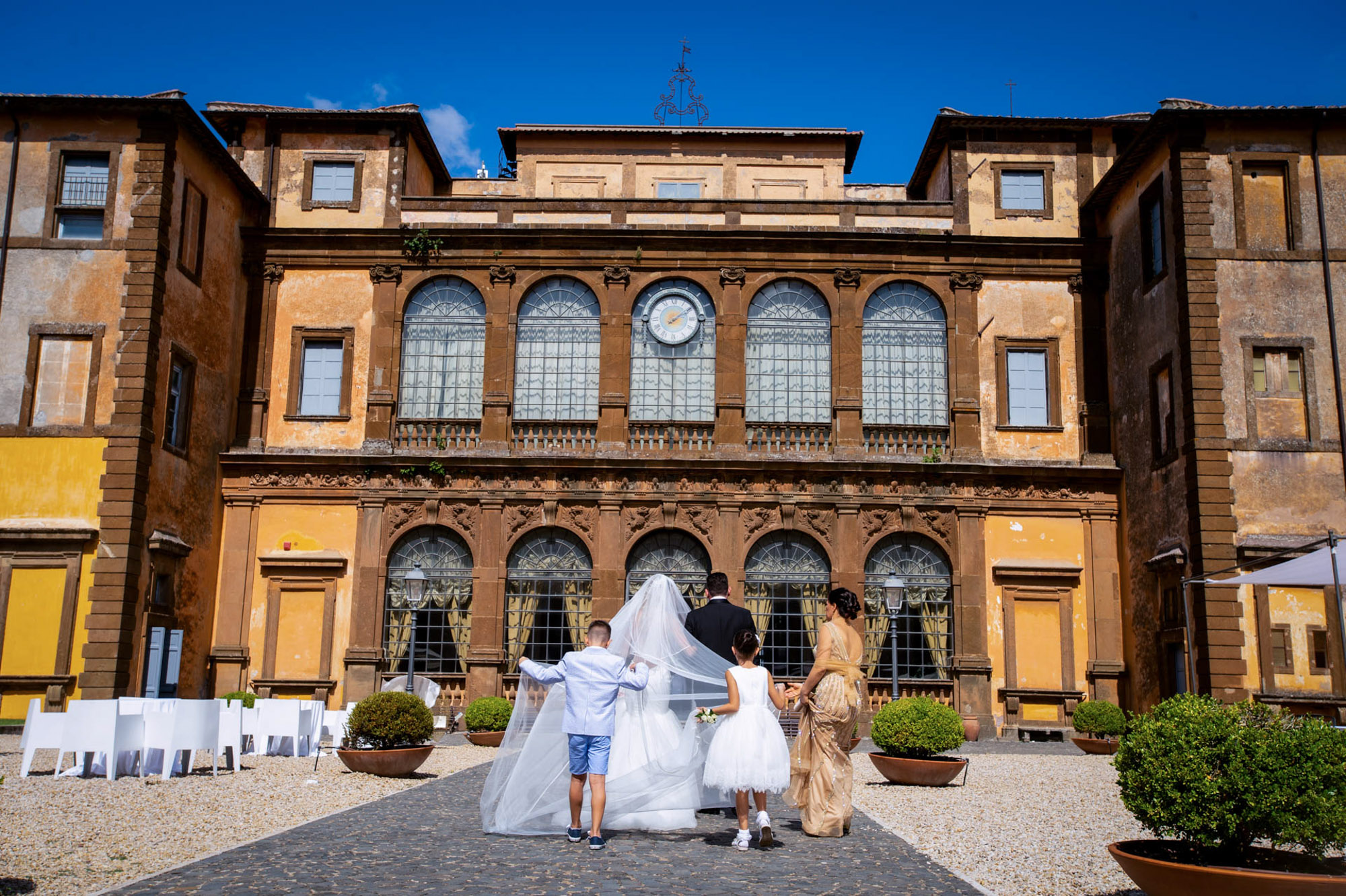 villa mondragone – loretifoto – reportage matrimonio roma – fotografo frascati-13