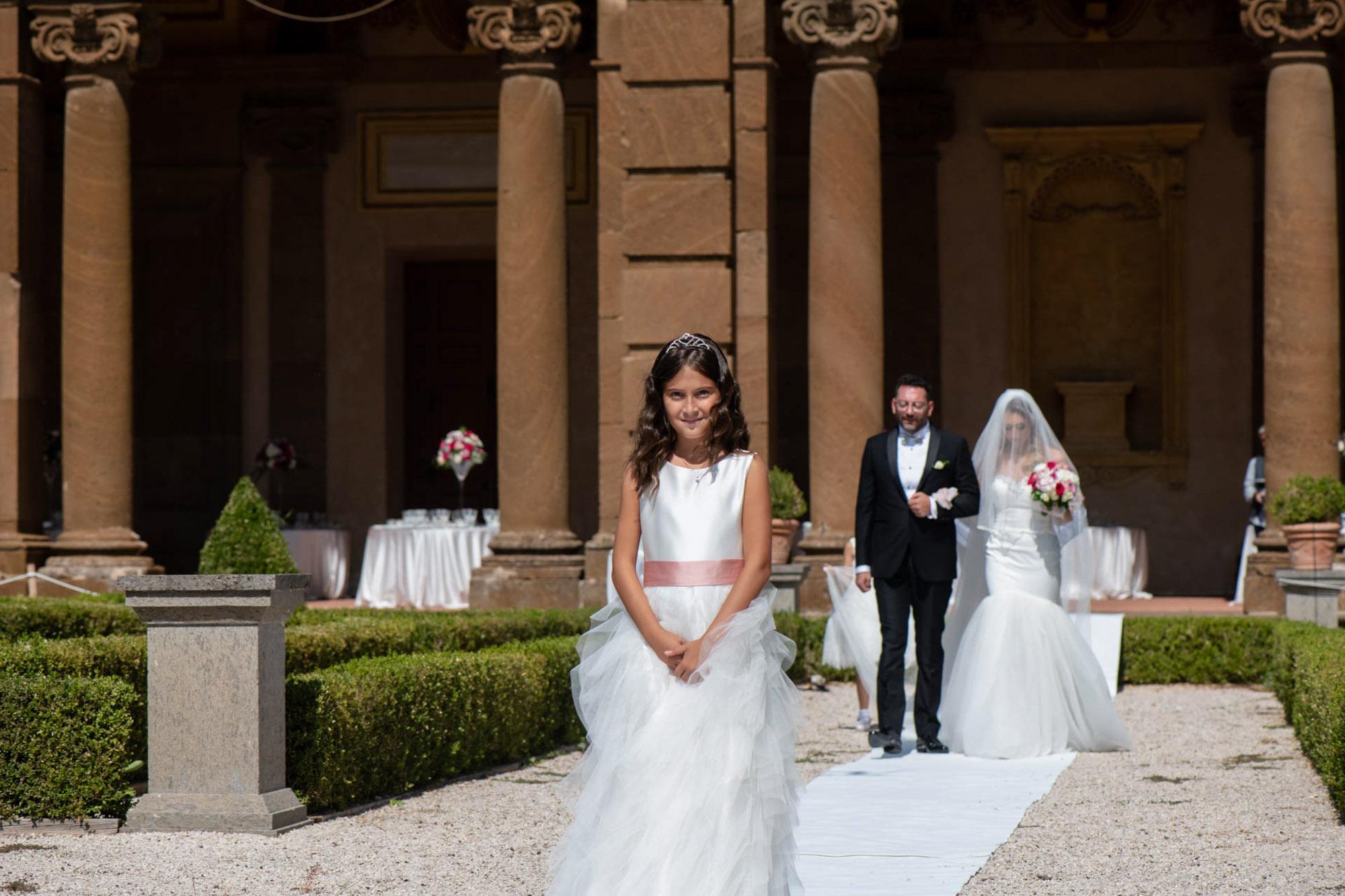 villa mondragone – loretifoto – reportage matrimonio roma – fotografo frascati-14