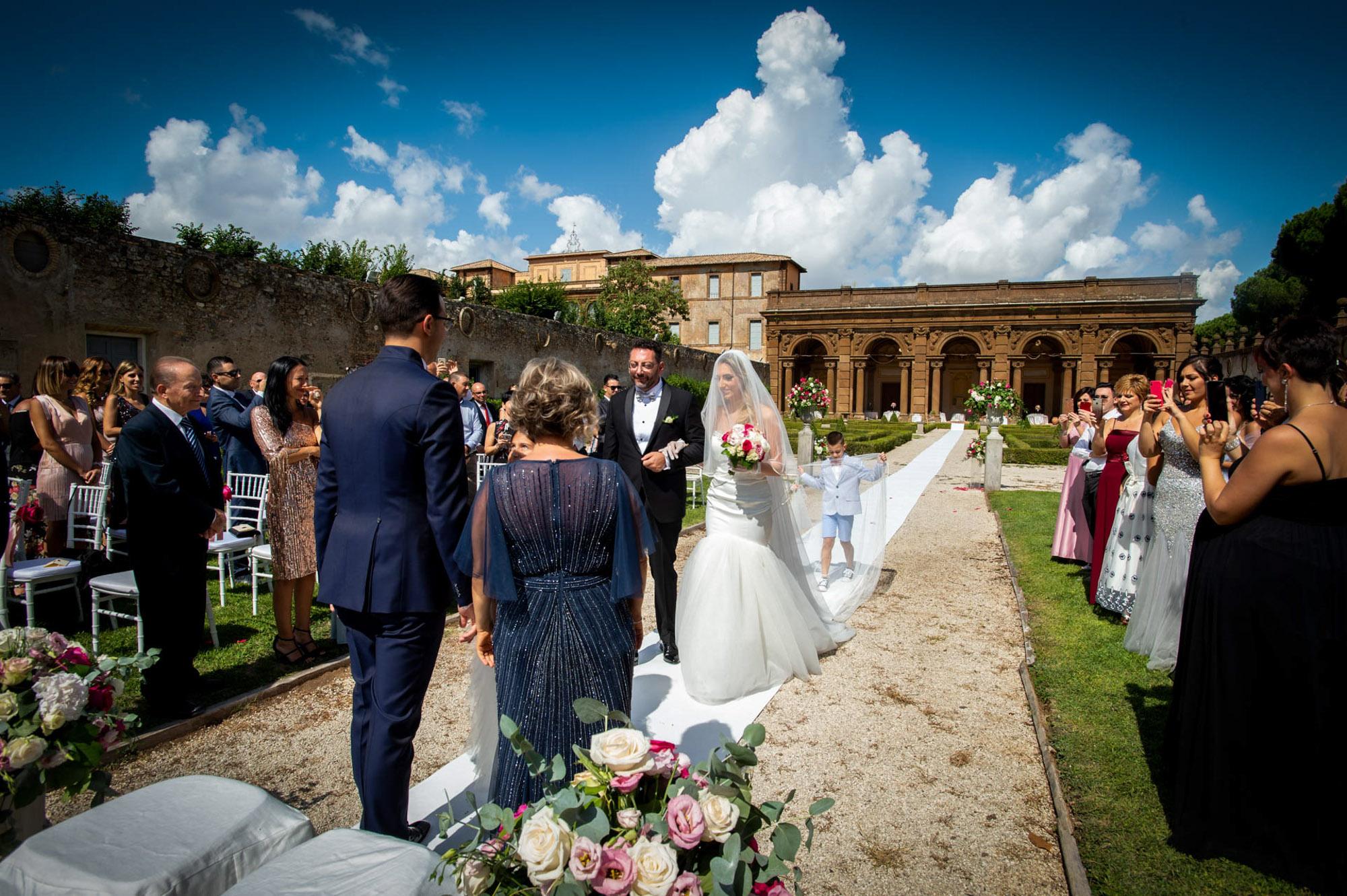 villa mondragone – loretifoto – reportage matrimonio roma – fotografo frascati-16