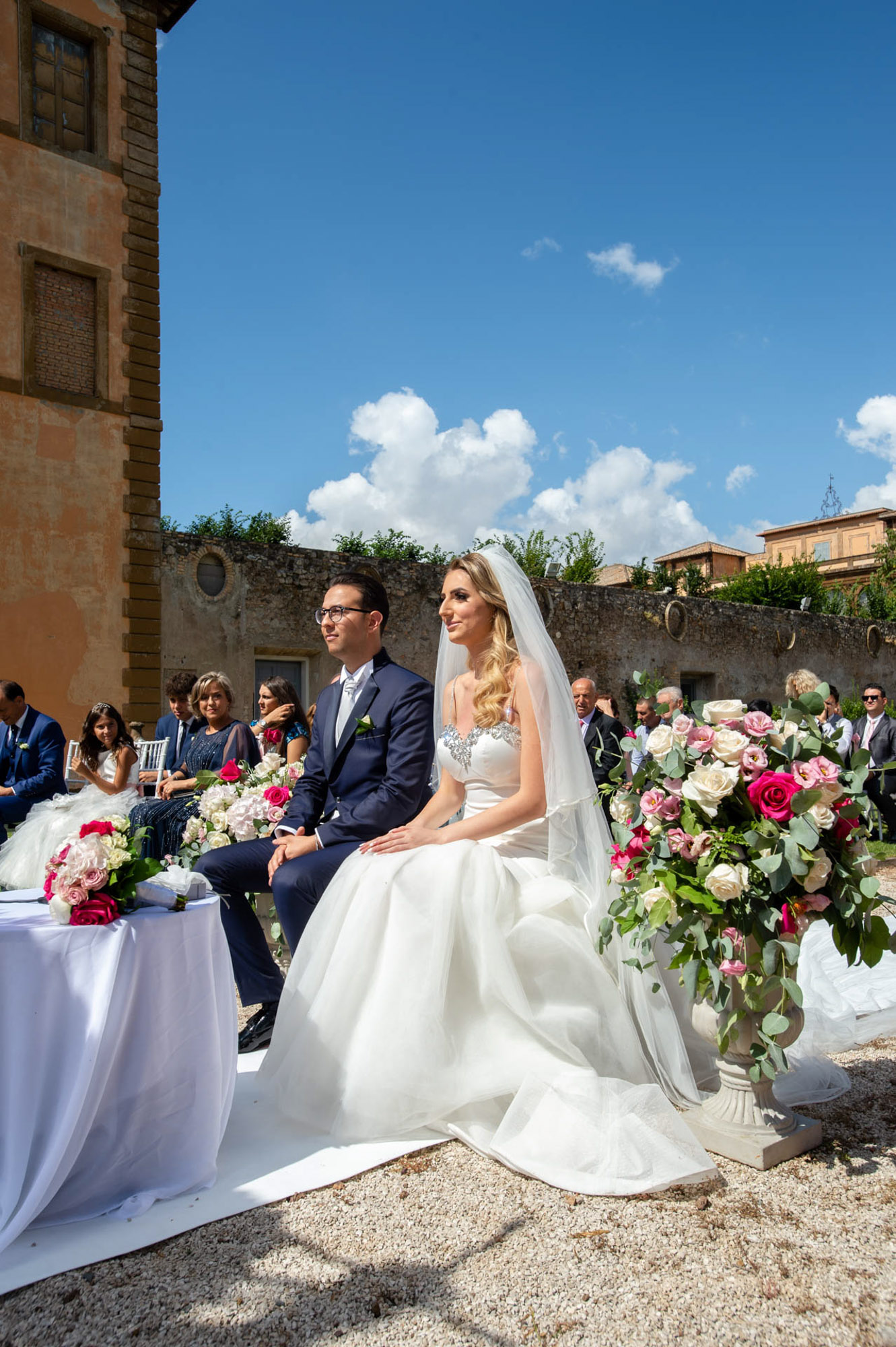 villa mondragone – loretifoto – reportage matrimonio roma – fotografo frascati-18