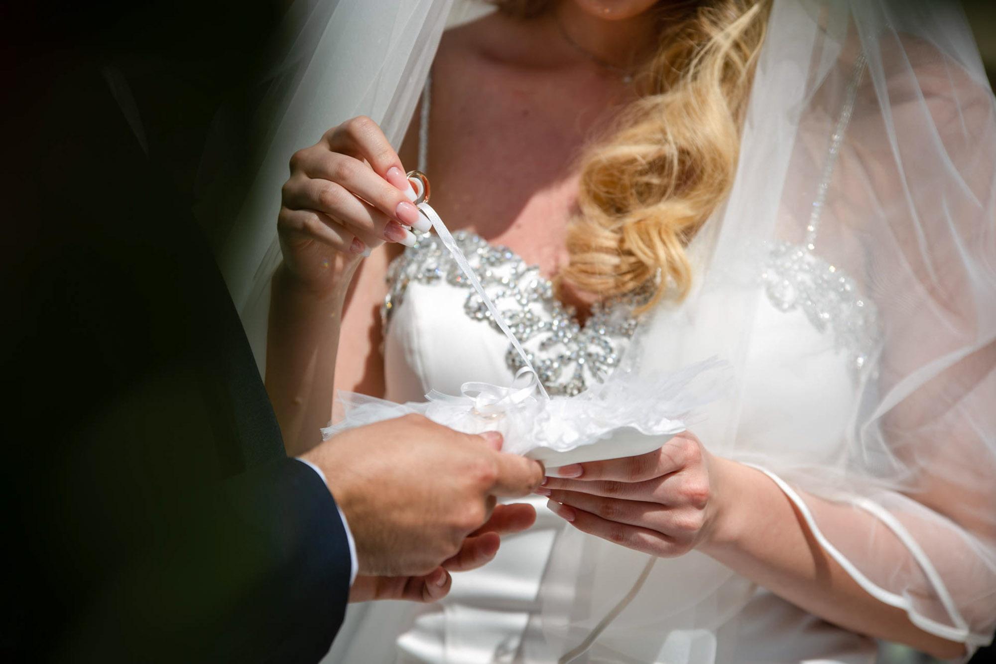 villa mondragone – loretifoto – reportage matrimonio roma – fotografo frascati-20