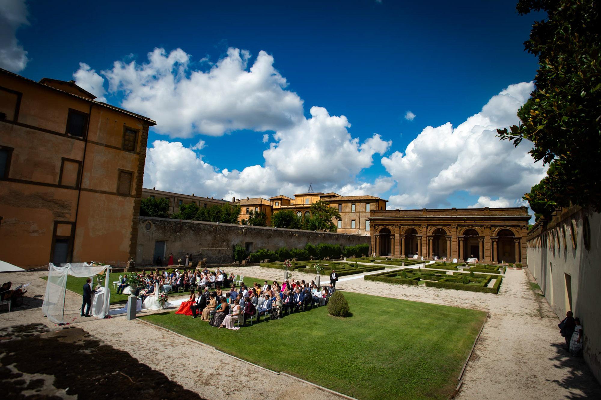 villa mondragone – loretifoto – reportage matrimonio roma – fotografo frascati-21