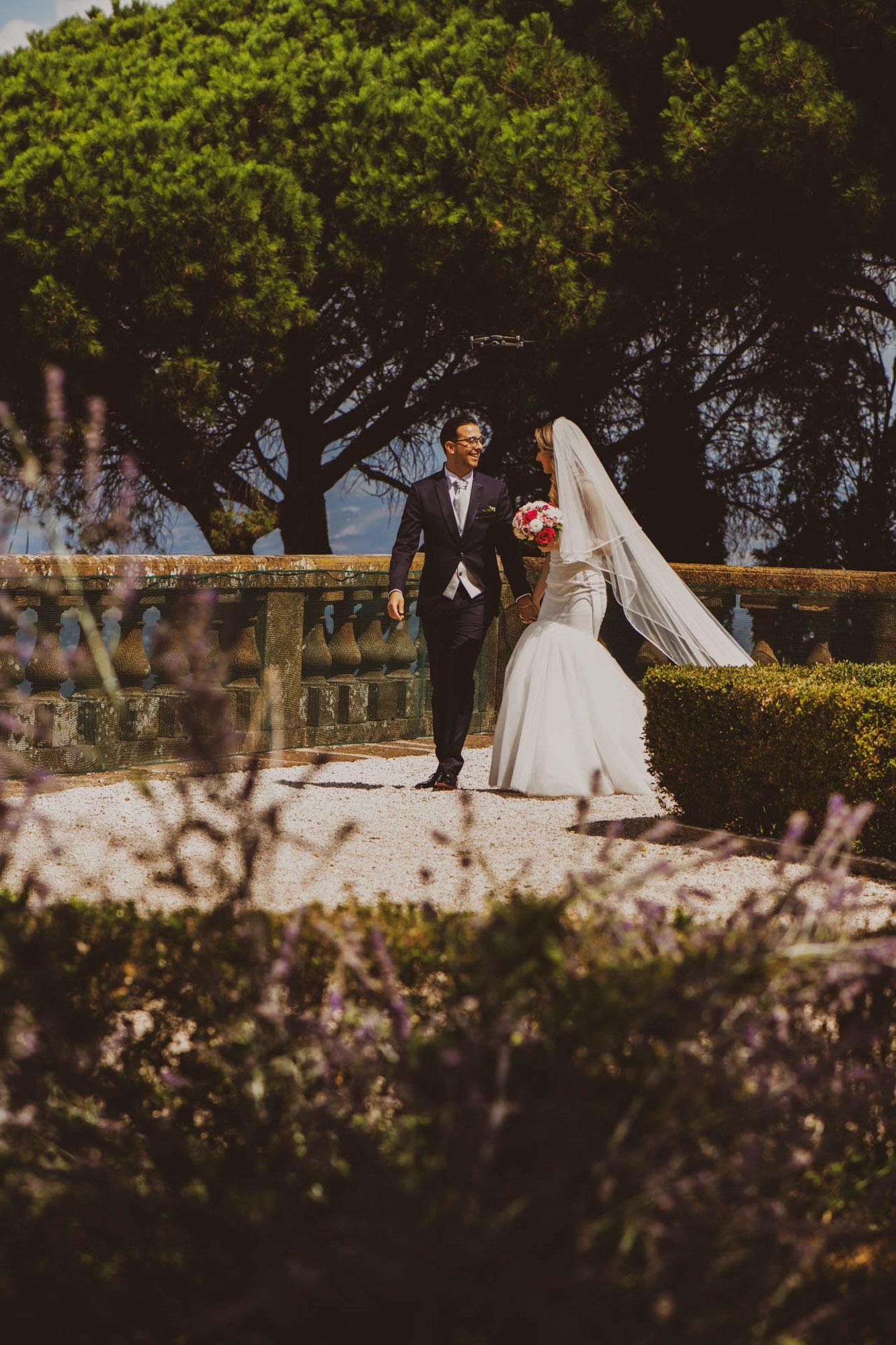 villa mondragone – loretifoto – reportage matrimonio roma – fotografo frascati-23