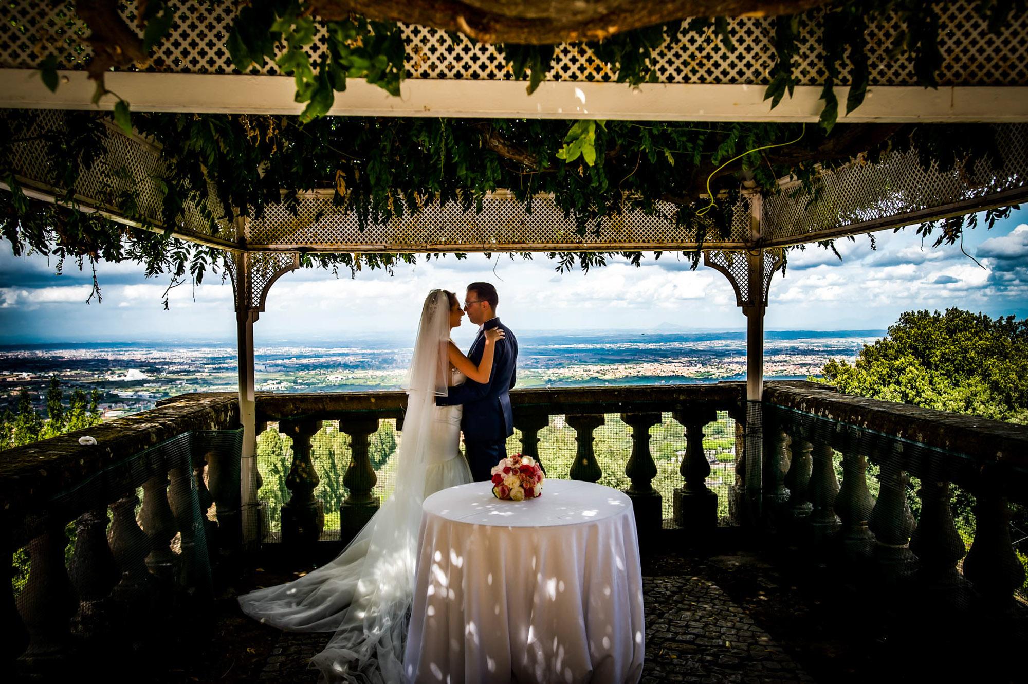 villa mondragone – loretifoto – reportage matrimonio roma – fotografo frascati-24