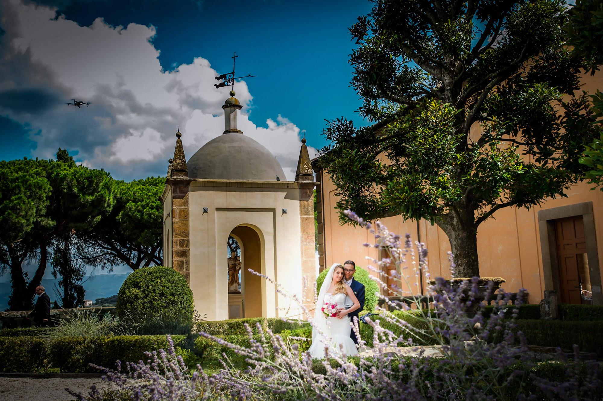 villa mondragone – loretifoto – reportage matrimonio roma – fotografo frascati-25