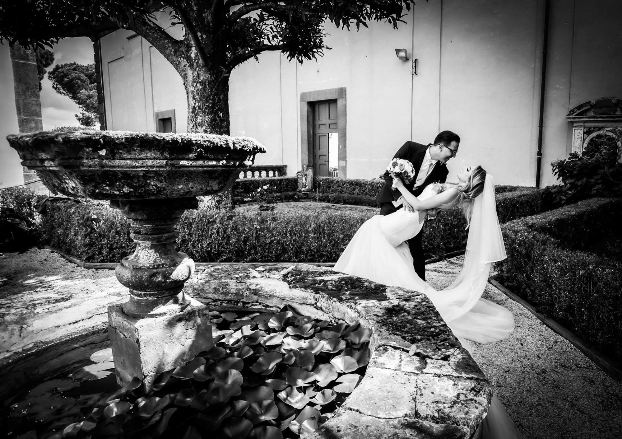 villa mondragone – loretifoto – reportage matrimonio roma – fotografo frascati-26