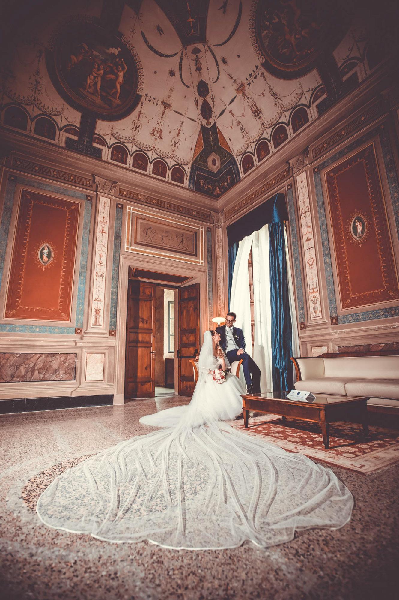 villa mondragone – loretifoto – reportage matrimonio roma – fotografo frascati-27