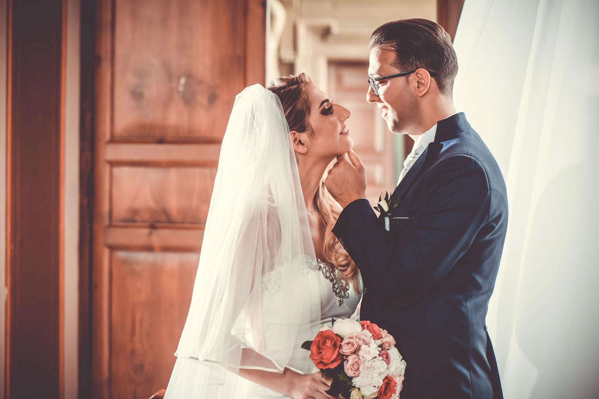 villa mondragone – loretifoto – reportage matrimonio roma – fotografo frascati-28