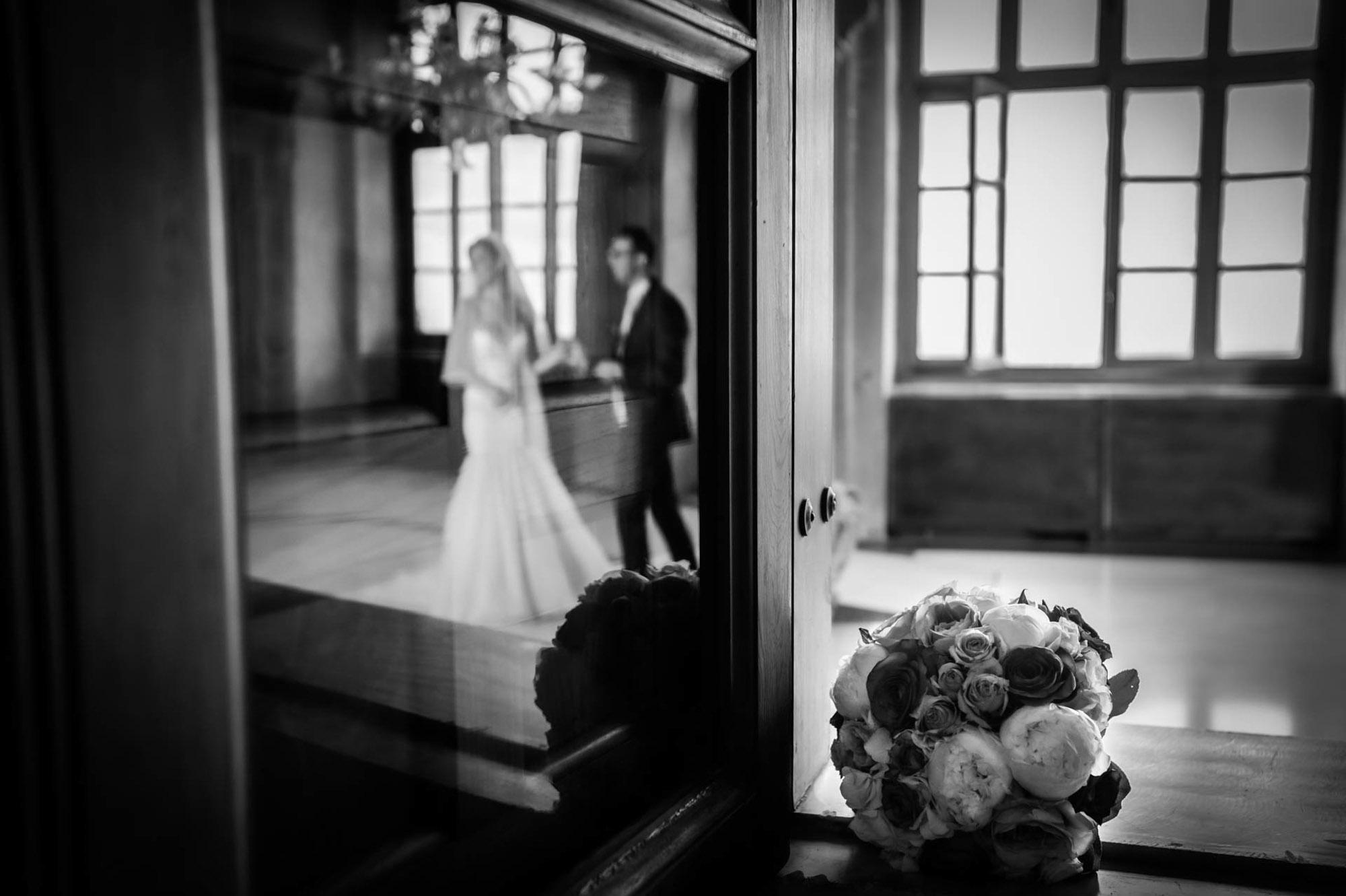 villa mondragone – loretifoto – reportage matrimonio roma – fotografo frascati-29