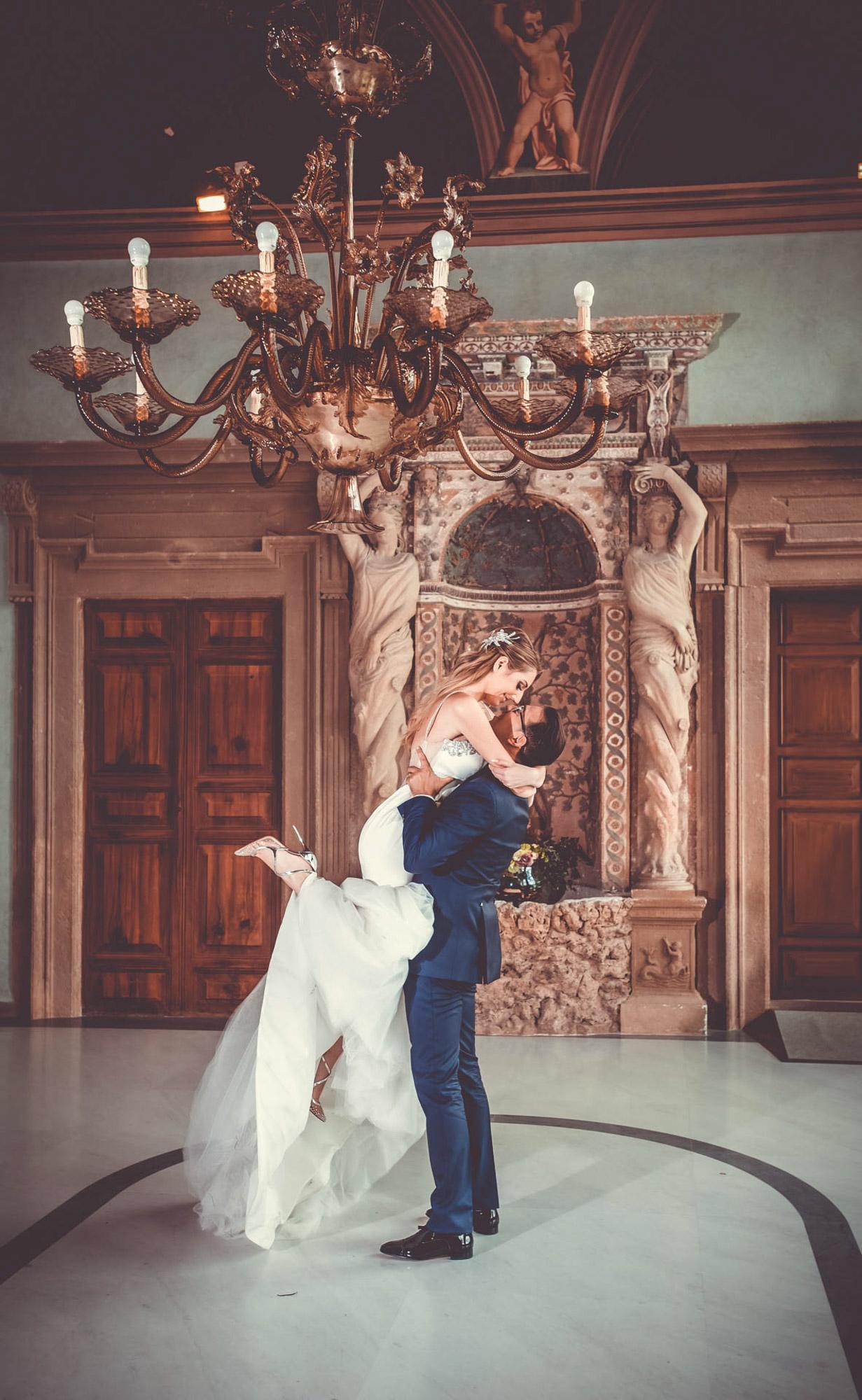 villa mondragone – loretifoto – reportage matrimonio roma – fotografo frascati-31