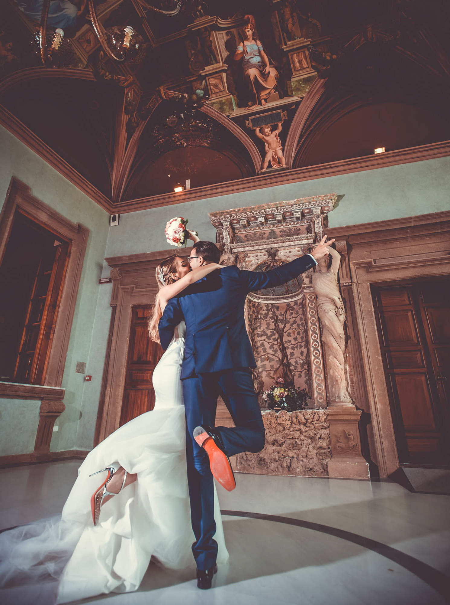 villa mondragone – loretifoto – reportage matrimonio roma – fotografo frascati-32