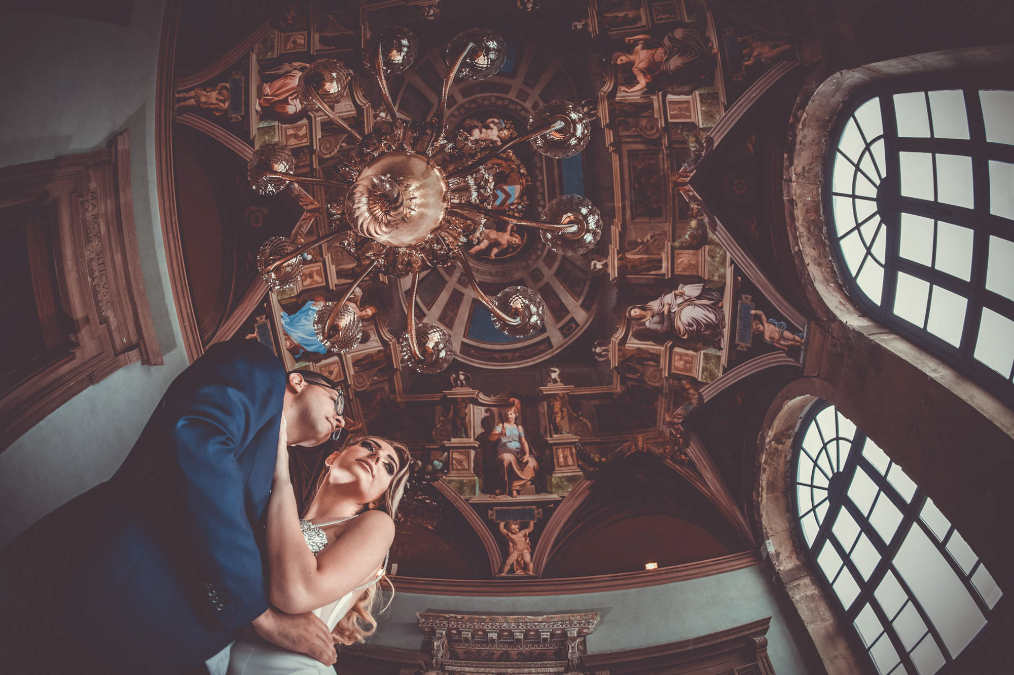 villa mondragone – loretifoto – reportage matrimonio roma – fotografo frascati-34