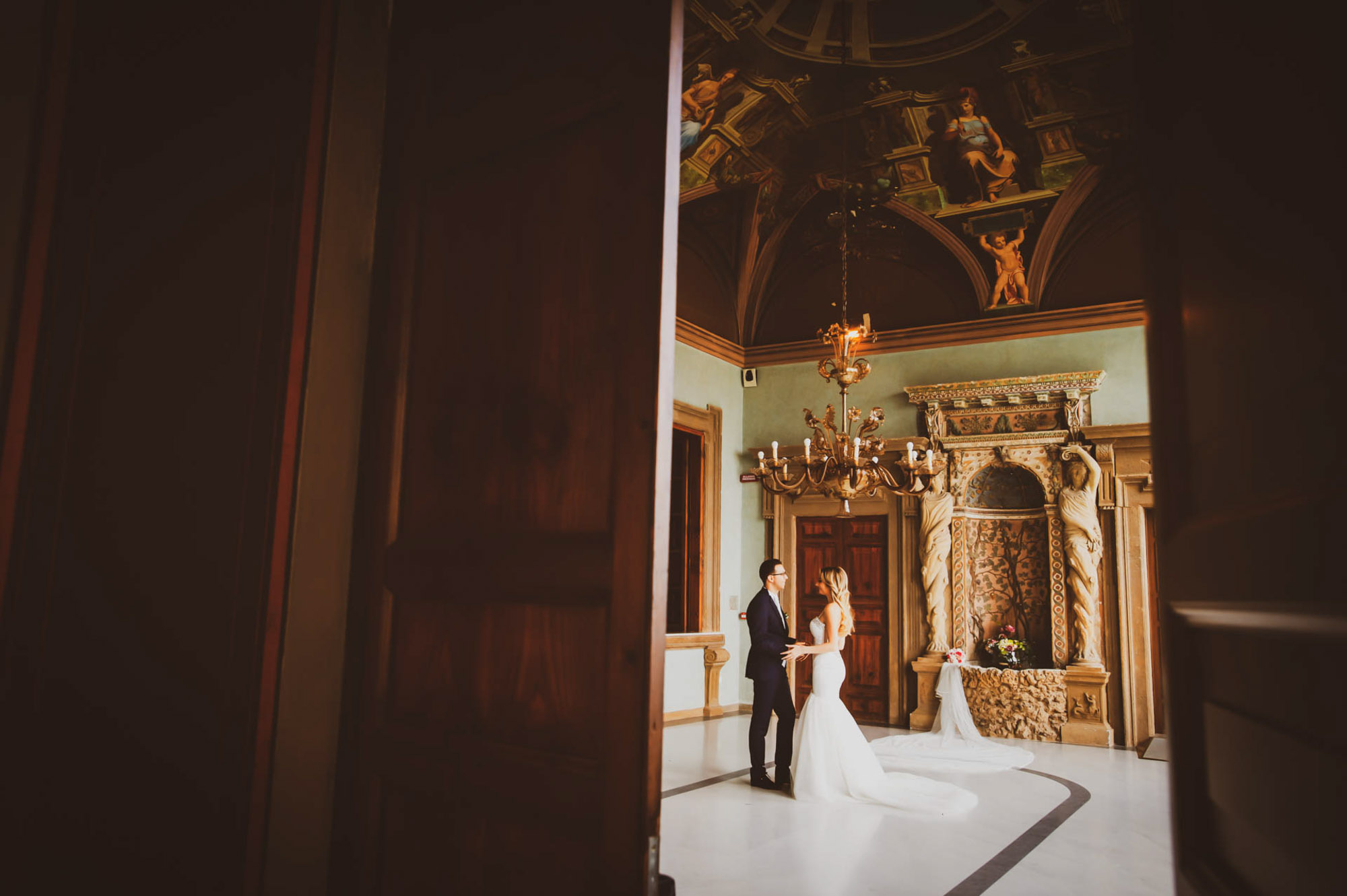 villa mondragone – loretifoto – reportage matrimonio roma – fotografo frascati-35