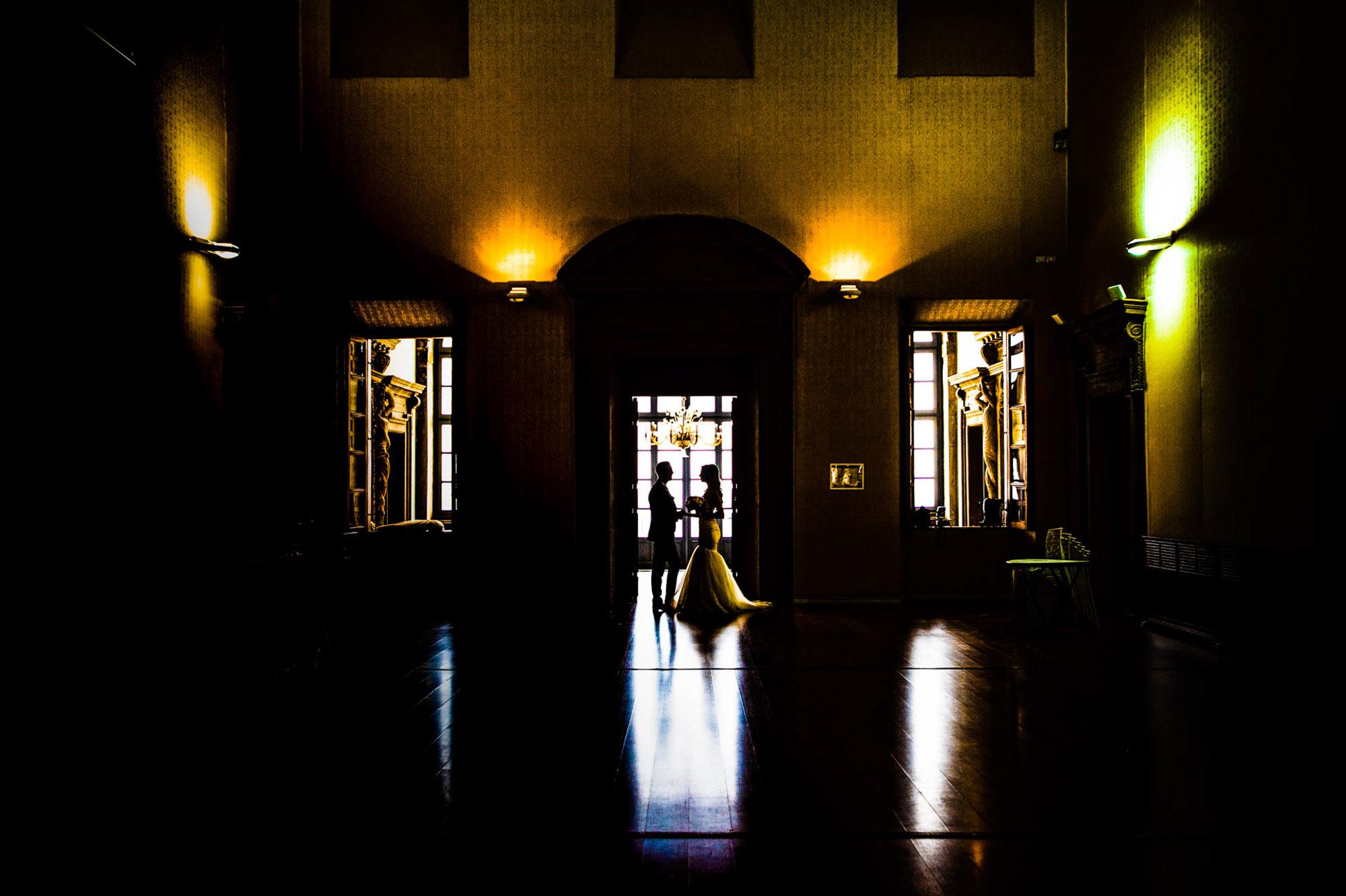 villa mondragone – loretifoto – reportage matrimonio roma – fotografo frascati-36