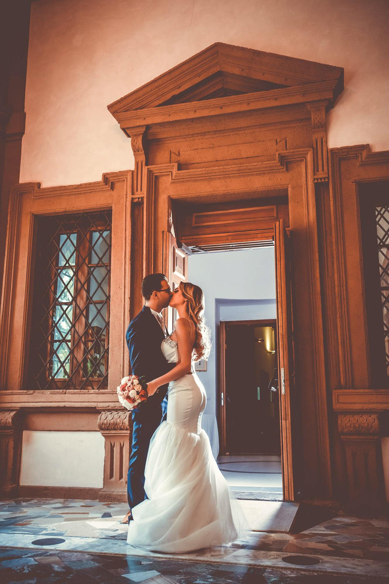 villa mondragone – loretifoto – reportage matrimonio roma – fotografo frascati-37
